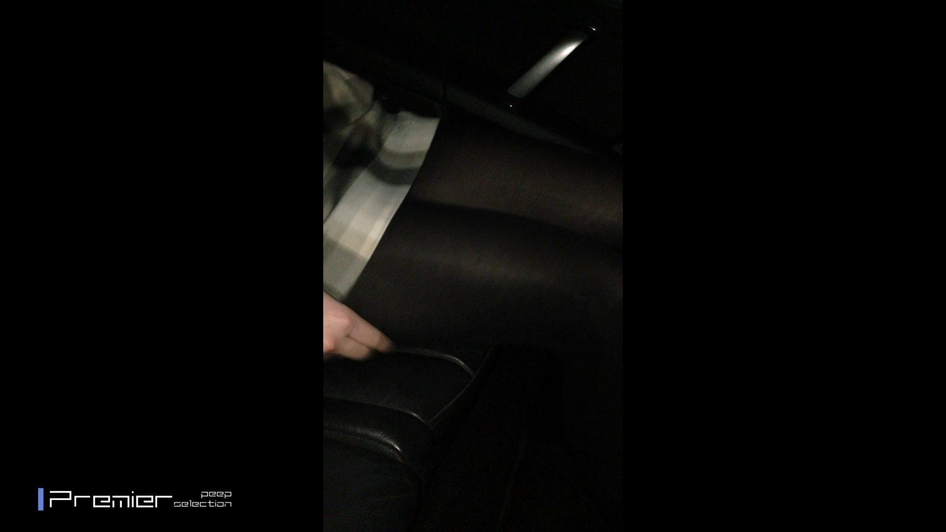 【ガチ交渉】20 歳の清楚系女子大生のアソコを弄る 美乳 すけべAV動画紹介 78枚 29