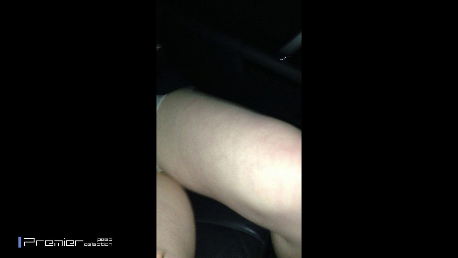 【ガチ交渉】20 歳の清楚系女子大生のアソコを弄る 美乳 すけべAV動画紹介 78枚 41