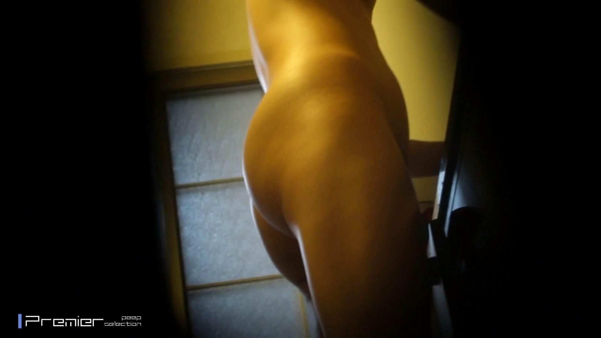 美人限定★女子大生の私生活★詰合せ 美女達の私生活に潜入! 細身体型 SEX無修正画像 103枚 34