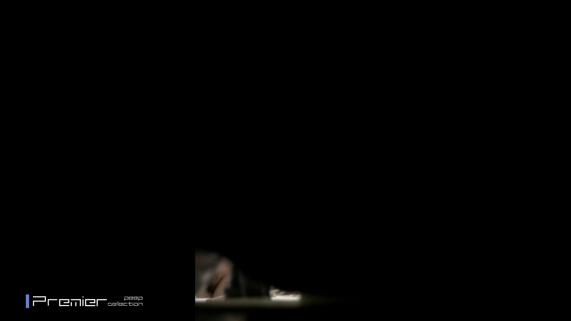 窓越しのエロい風景 美女達の私生活に潜入! 美女 オメコ無修正動画無料 105枚 7