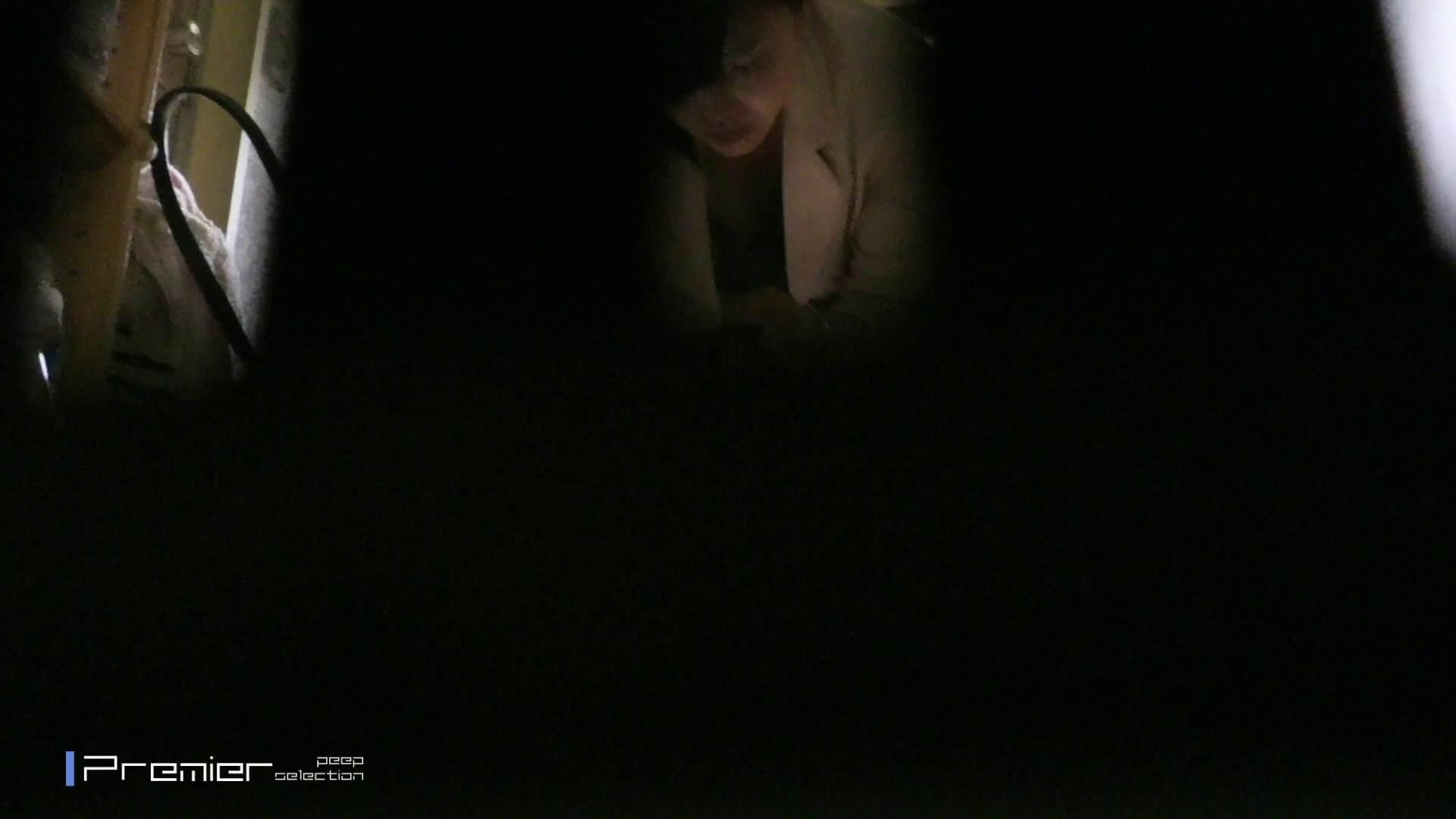 窓越しのエロい風景 美女達の私生活に潜入! 細身体型 おまんこ動画流出 105枚 27