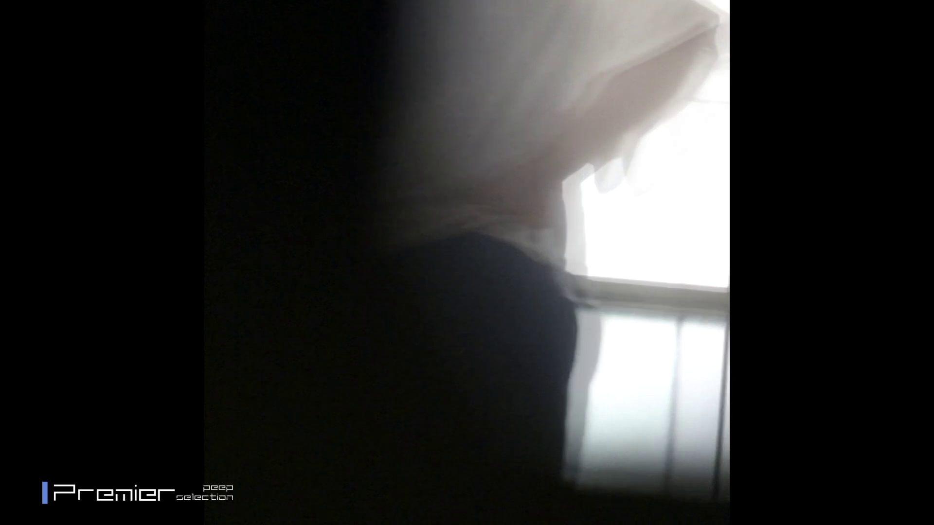 窓越しのエロい風景 美女達の私生活に潜入! 美肌 戯れ無修正画像 105枚 48