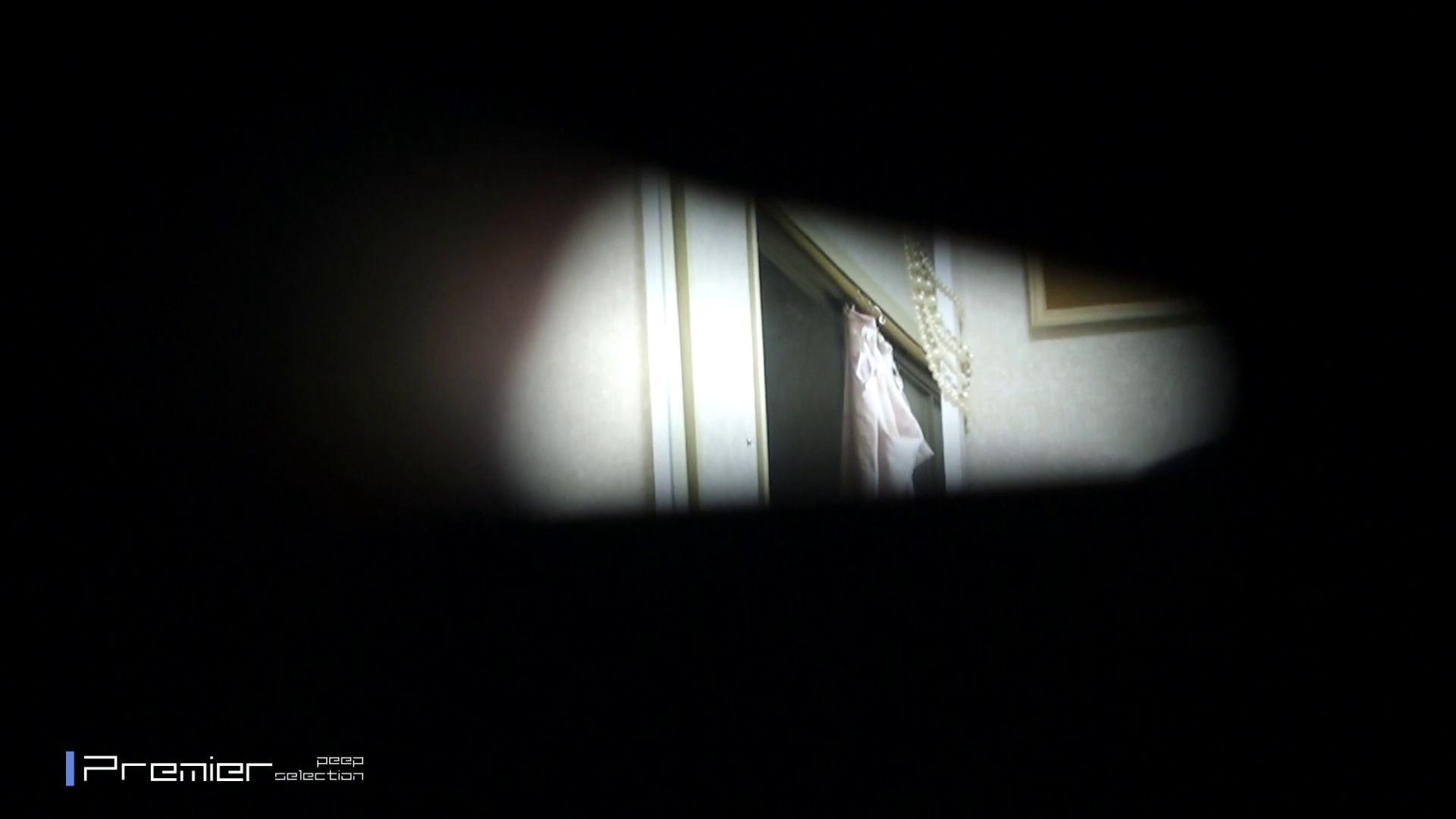 窓越しのエロい風景 美女達の私生活に潜入! 巨乳 ワレメ動画紹介 105枚 65