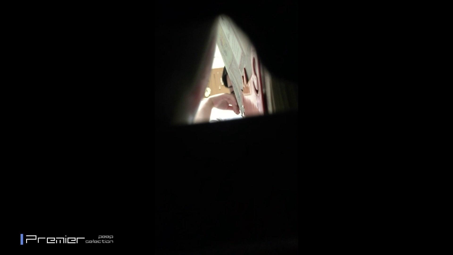 窓越しのエロい風景 美女達の私生活に潜入! 丸見え AV無料 105枚 69