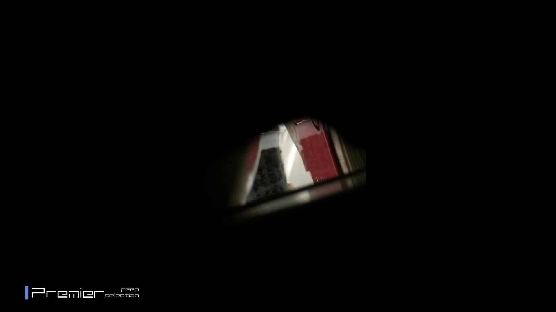 窓越しのエロい風景 美女達の私生活に潜入! 細身体型 おまんこ動画流出 105枚 71