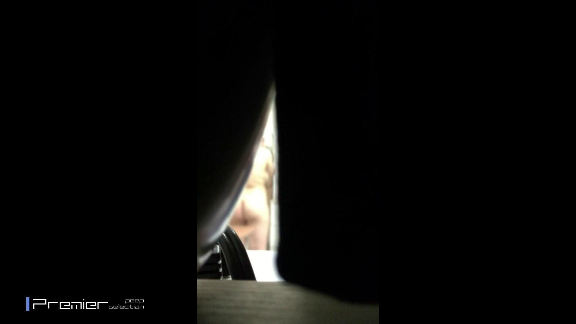 窓越しのエロい風景 美女達の私生活に潜入! 巨乳 ワレメ動画紹介 105枚 87