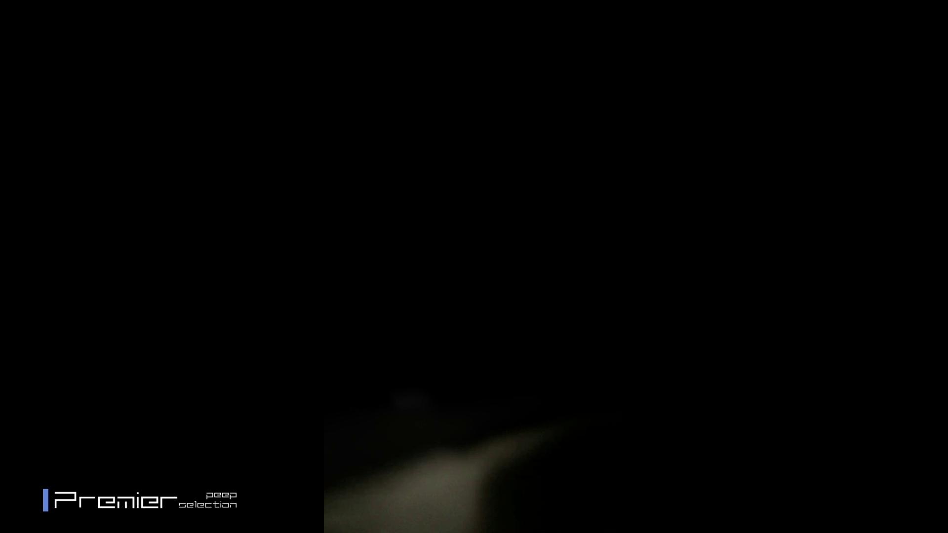 窓越しのエロい風景 美女達の私生活に潜入! 巨乳 ワレメ動画紹介 105枚 98