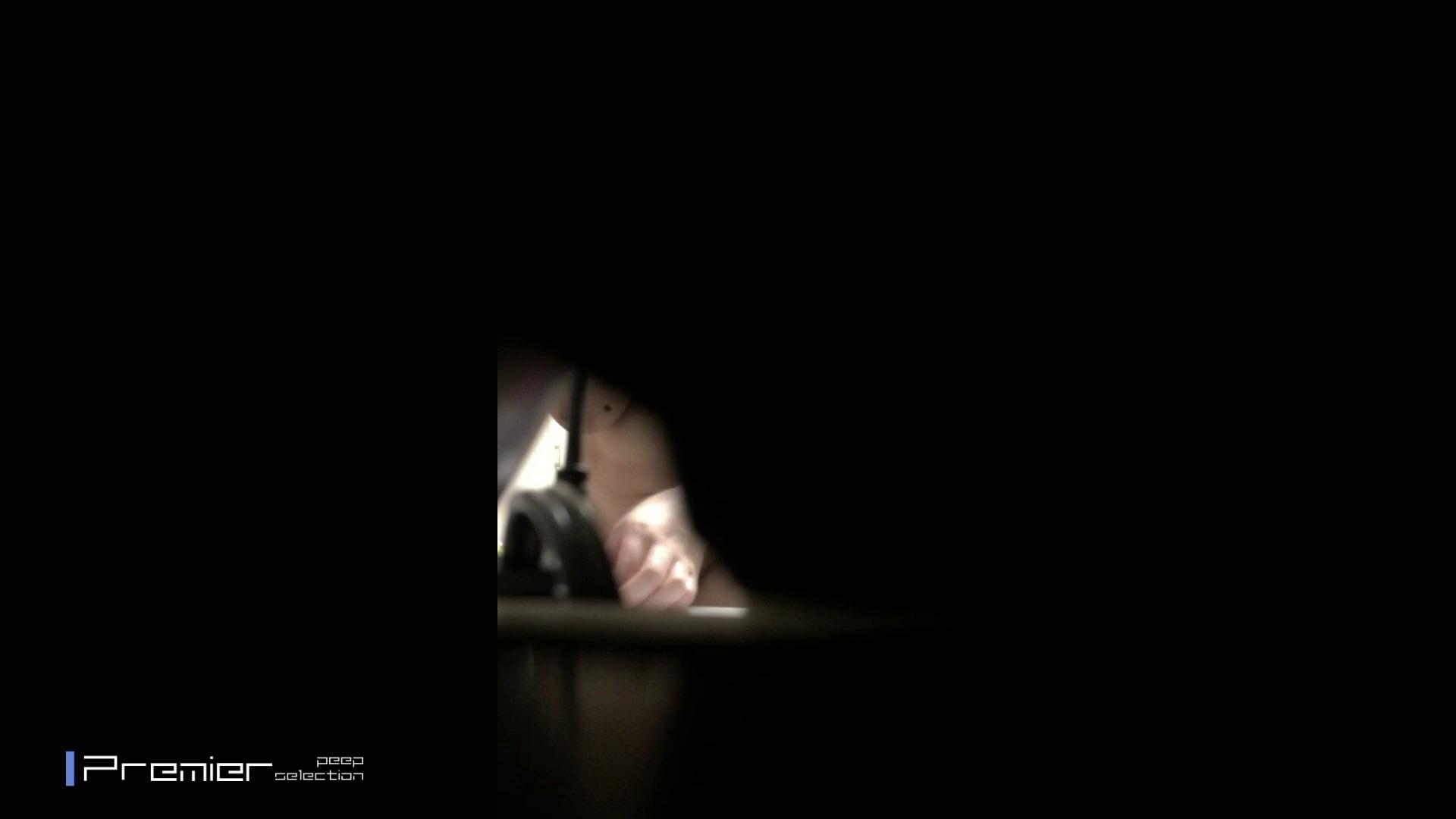 窓越しのエロい風景 美女達の私生活に潜入! ギャル達 オメコ無修正動画無料 105枚 101