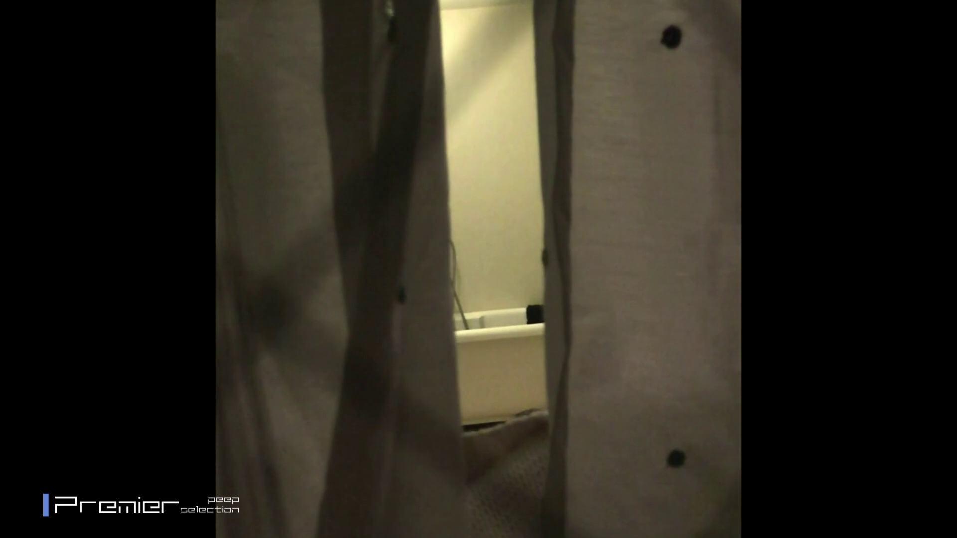 未公開★現役モデルのシャワー  美女達の私生活に潜入! 高画質 | シャワー室  94枚 1