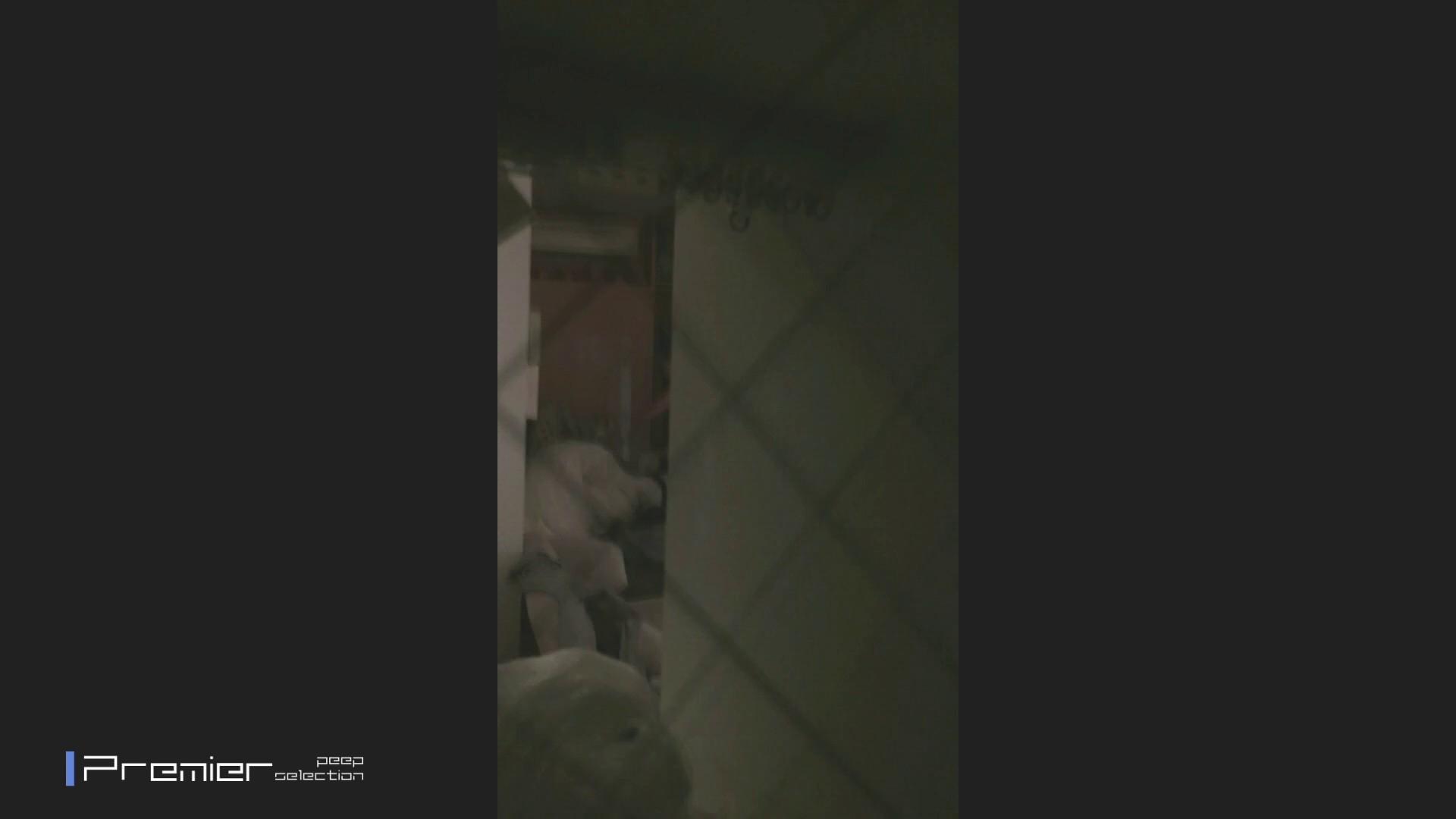 未公開★現役モデルのシャワー  美女達の私生活に潜入! シャワー おまんこ動画流出 94枚 9