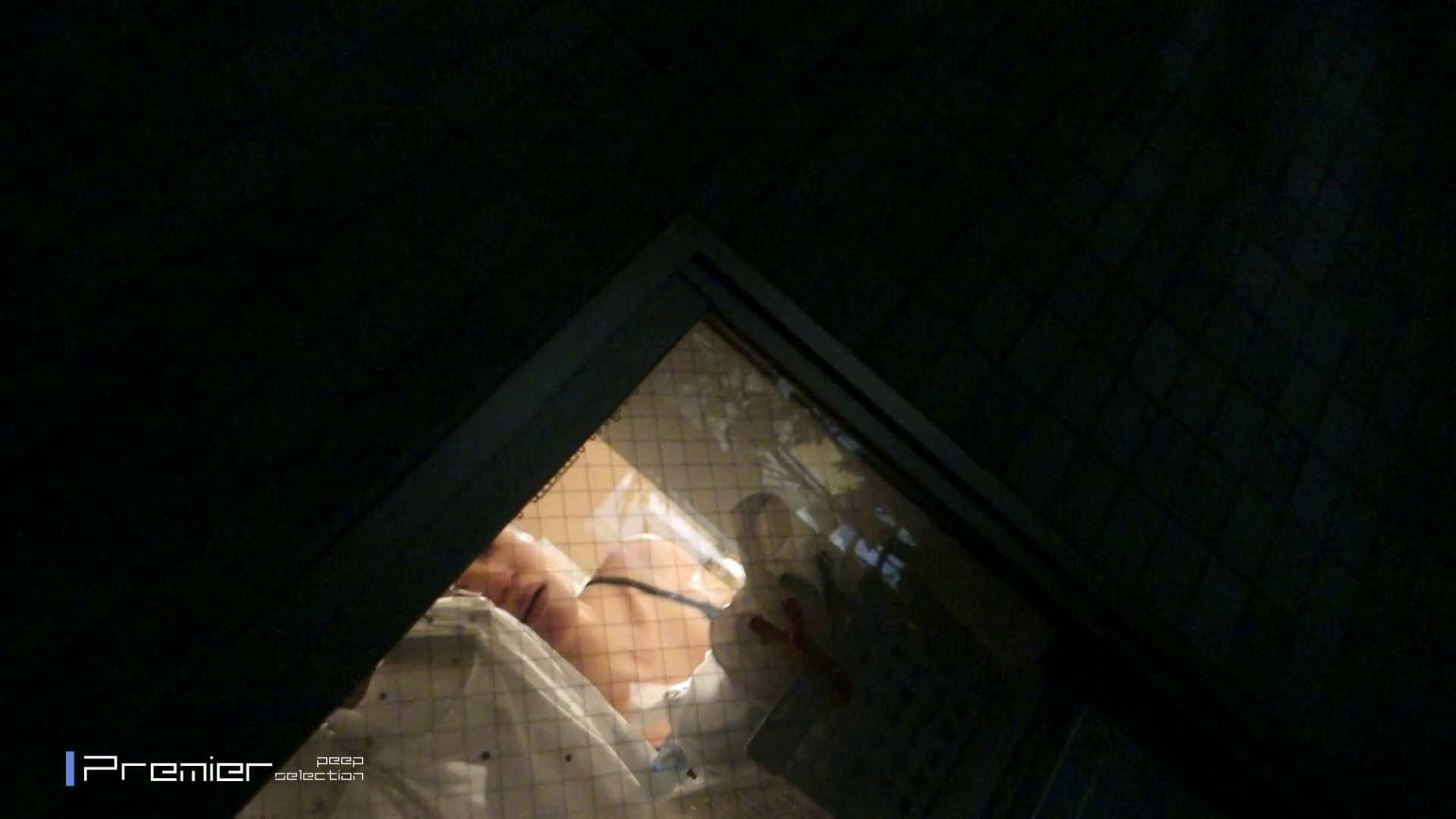 未公開★現役モデルのシャワー  美女達の私生活に潜入! 桃色乳首 アダルト動画キャプチャ 94枚 17