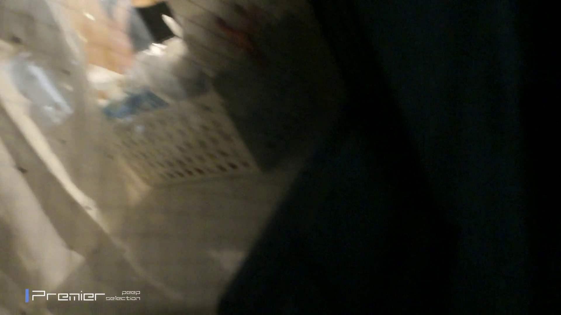 未公開★現役モデルのシャワー  美女達の私生活に潜入! 潜入 SEX無修正画像 94枚 18