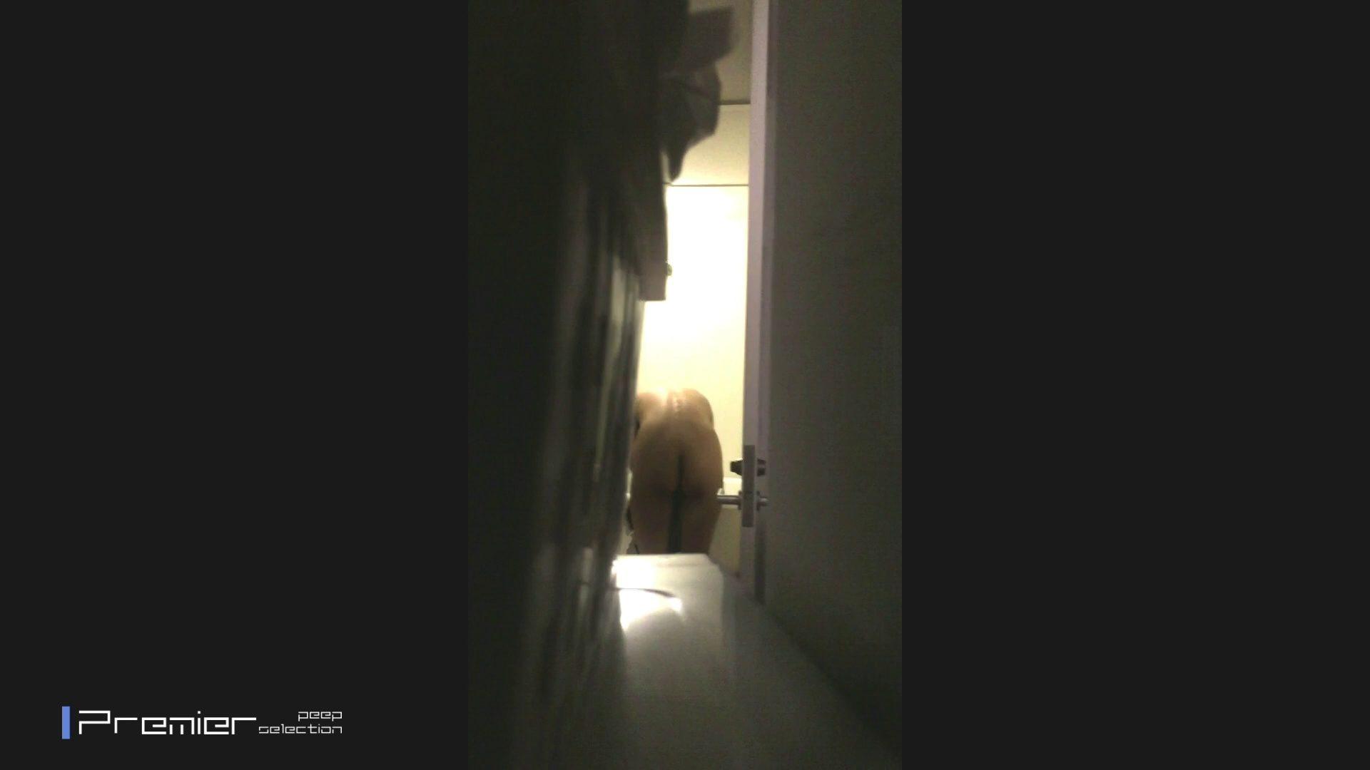 未公開★現役モデルのシャワー  美女達の私生活に潜入! 美肌 ワレメ動画紹介 94枚 80