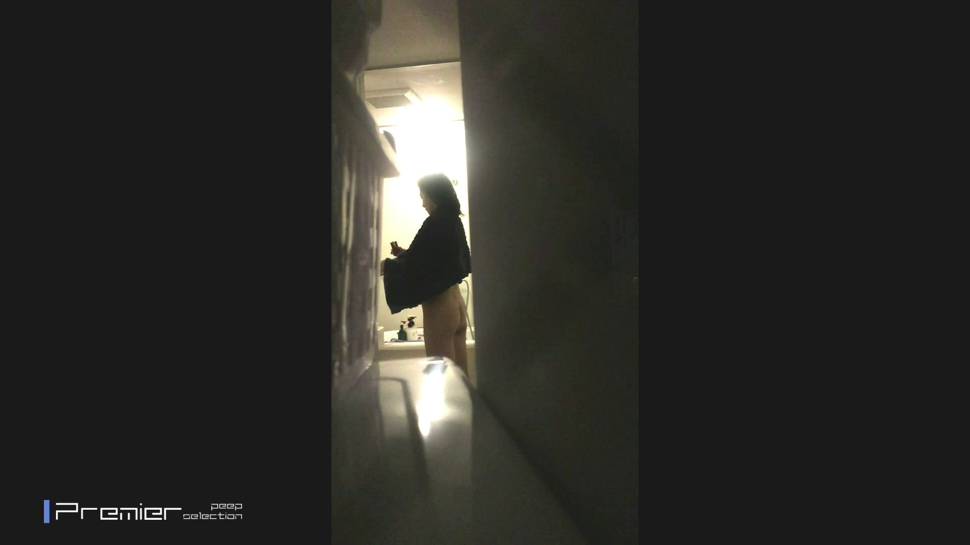 未公開★現役モデルのシャワー  美女達の私生活に潜入! 民家 おめこ無修正画像 94枚 85