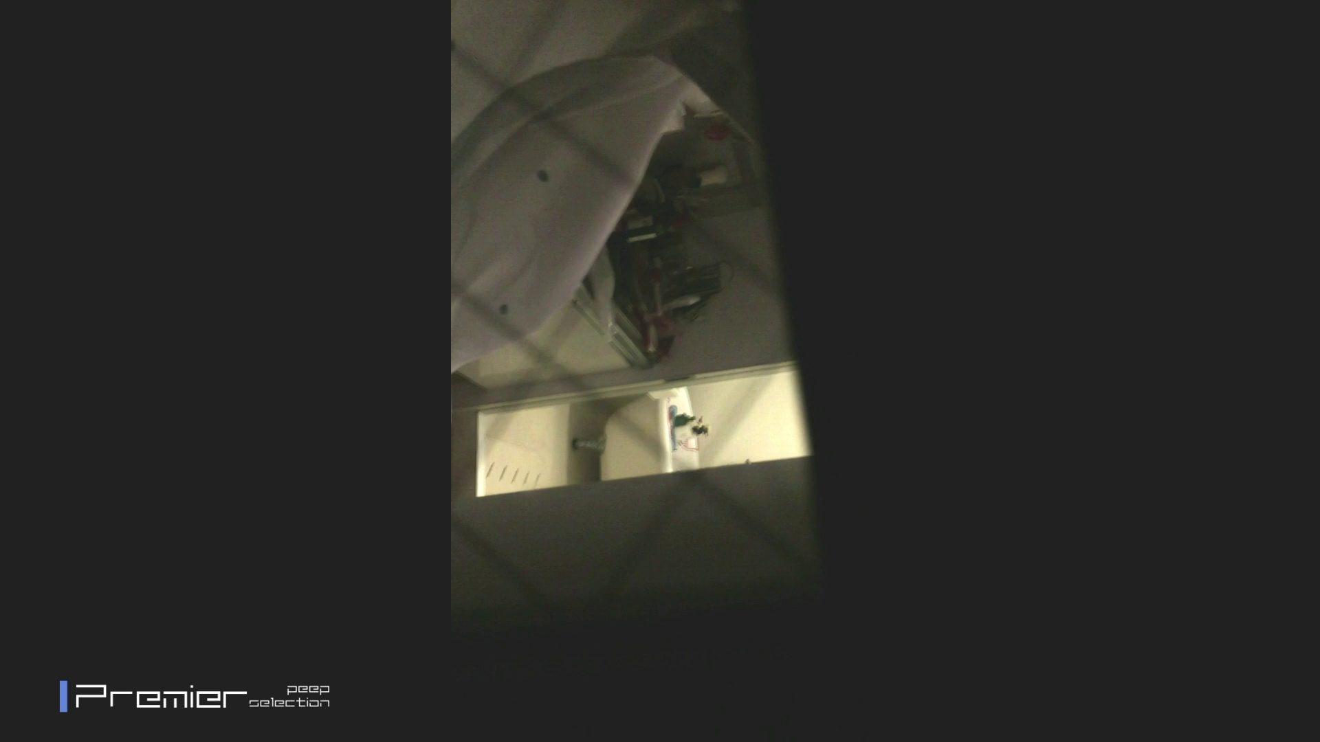 未公開★現役モデルのシャワー  美女達の私生活に潜入! 高画質 | シャワー室  94枚 89