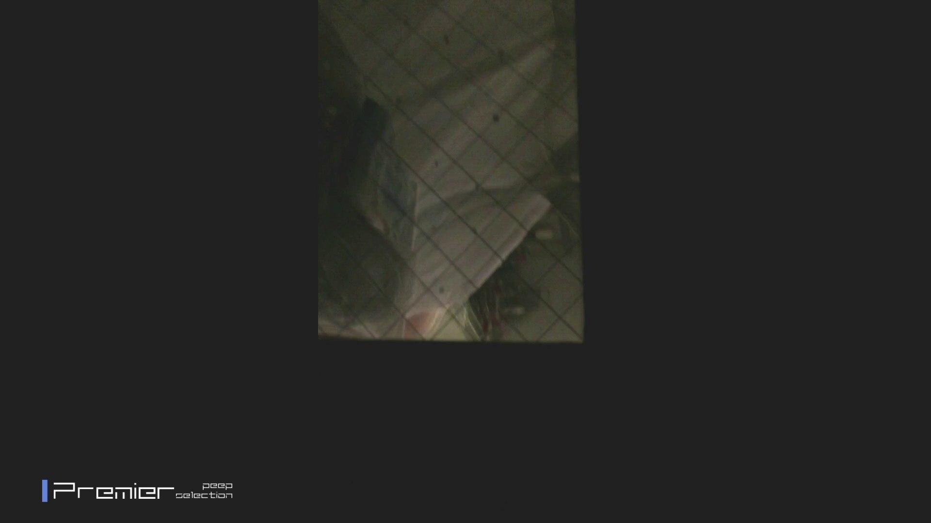 未公開★現役モデルのシャワー  美女達の私生活に潜入! 丸見え エロ無料画像 94枚 90