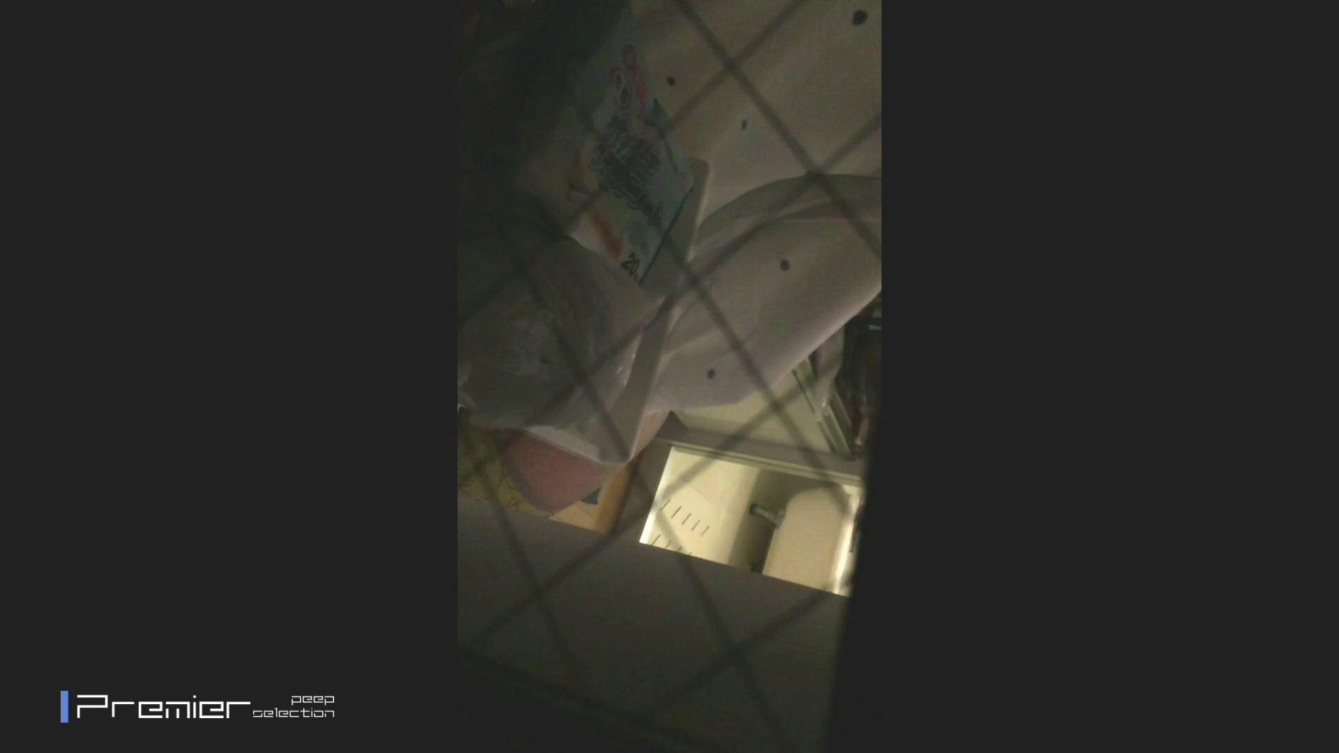 未公開★現役モデルのシャワー  美女達の私生活に潜入! 美肌 ワレメ動画紹介 94枚 91