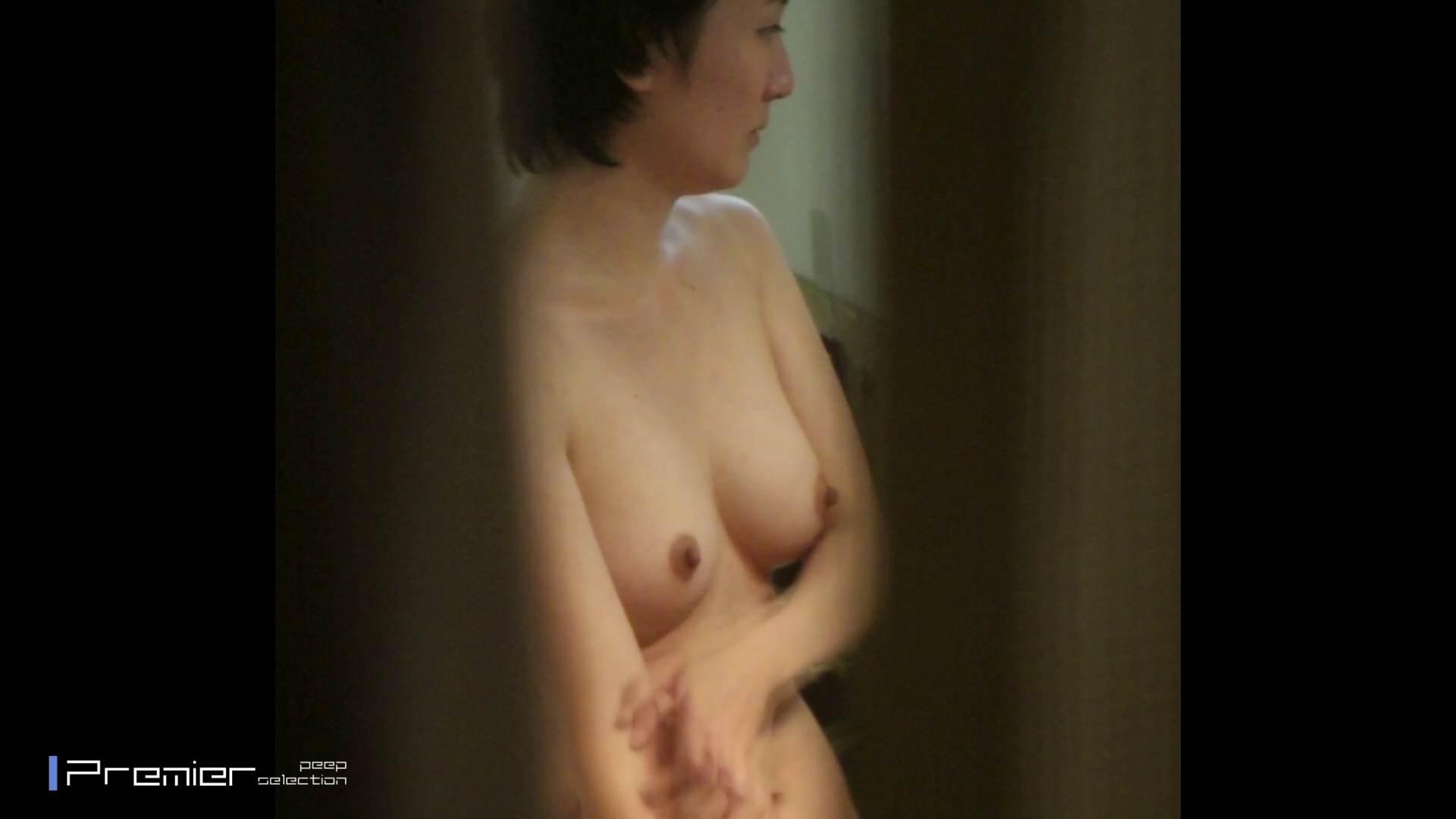 美しいおっぱい 美女達の私生活に潜入! 高評価 SEX無修正画像 78枚 7