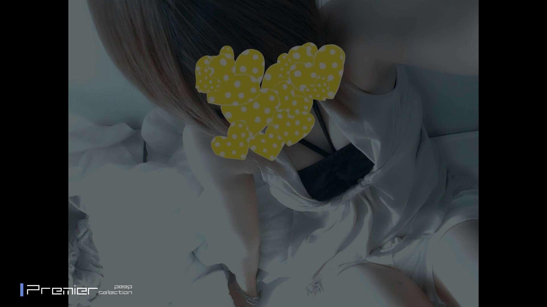 19 歳美形 JD★車内でエロ撮影会&放nyo  美女達の私生活に潜入! 高評価 | 桃色乳首  84枚 1