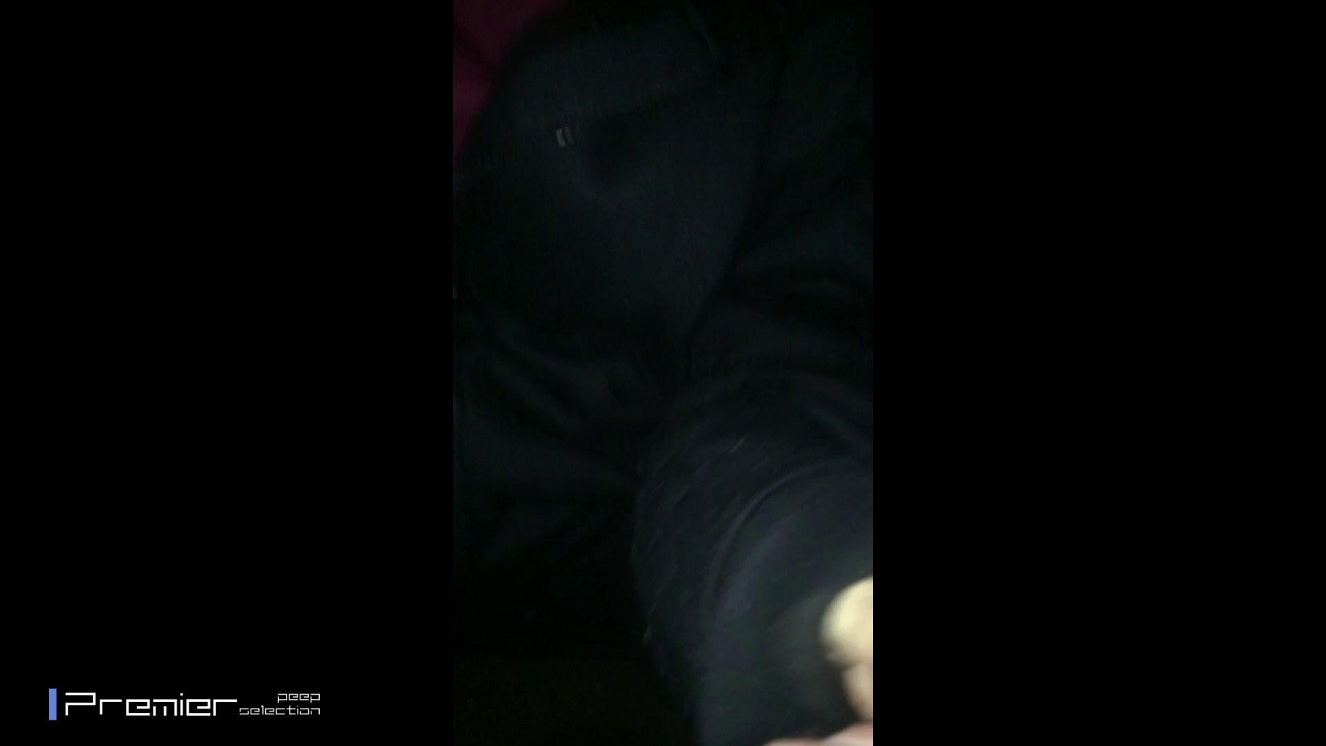 19 歳美形 JD★車内でエロ撮影会&放nyo  美女達の私生活に潜入! 潜入 戯れ無修正画像 84枚 8