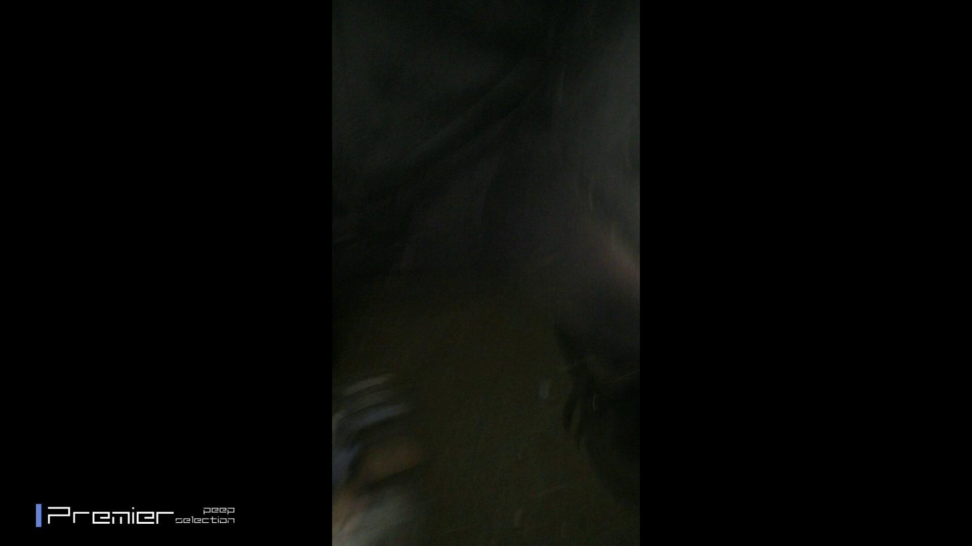 19 歳美形 JD★車内でエロ撮影会&放nyo  美女達の私生活に潜入! 車で・・・ おまんこ無修正動画無料 84枚 10