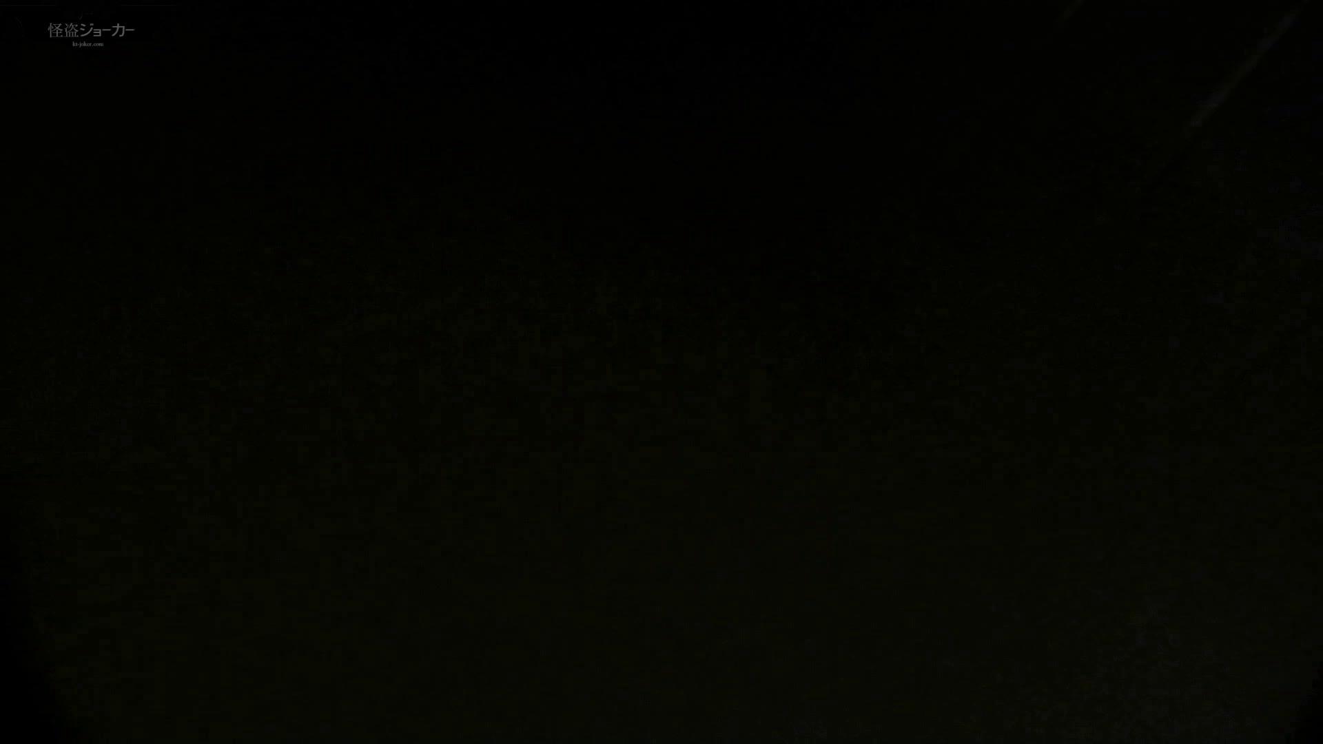 洗面所特攻隊 vol.56 白濁まみれのごっつい一本!!技あり 高画質 オメコ動画キャプチャ 110枚 19