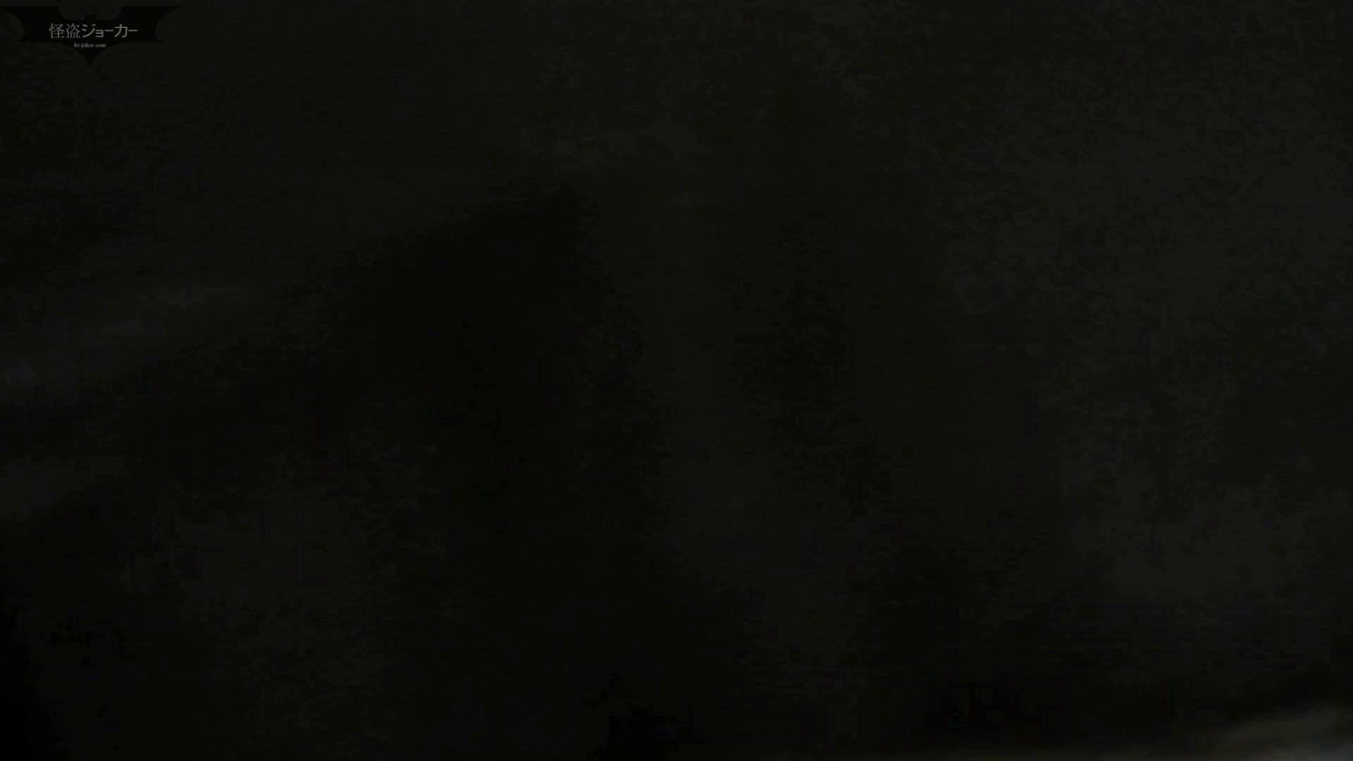 洗面所特攻隊 vol.56 白濁まみれのごっつい一本!!技あり 丸見え | ギャル達  110枚 29