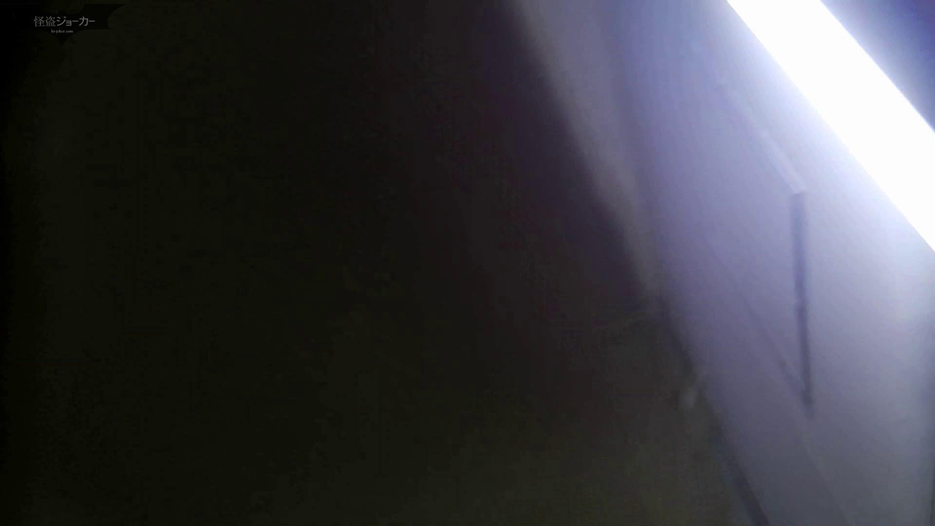洗面所特攻隊 vol.56 白濁まみれのごっつい一本!!技あり 高画質 オメコ動画キャプチャ 110枚 54