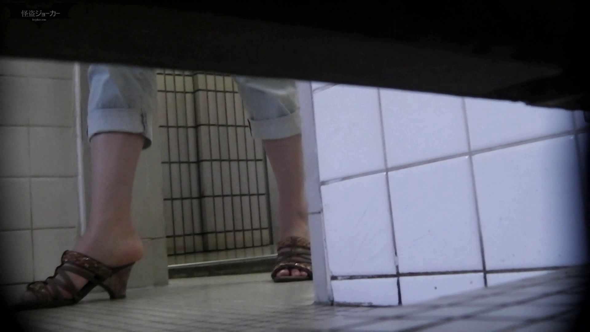 洗面所特攻隊 vol.56 白濁まみれのごっつい一本!!技あり 高評価 おまんこ無修正動画無料 110枚 55