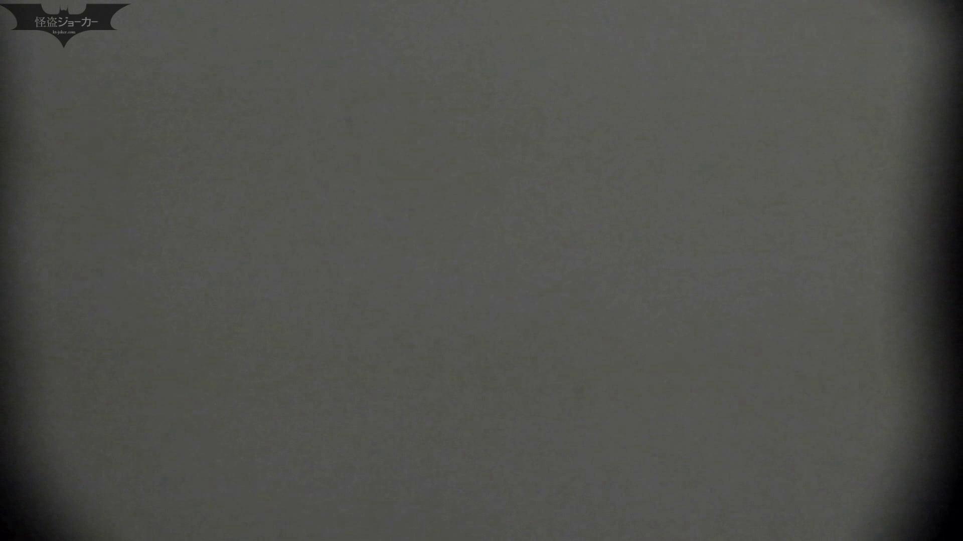 洗面所特攻隊 vol.56 白濁まみれのごっつい一本!!技あり 高画質 オメコ動画キャプチャ 110枚 61