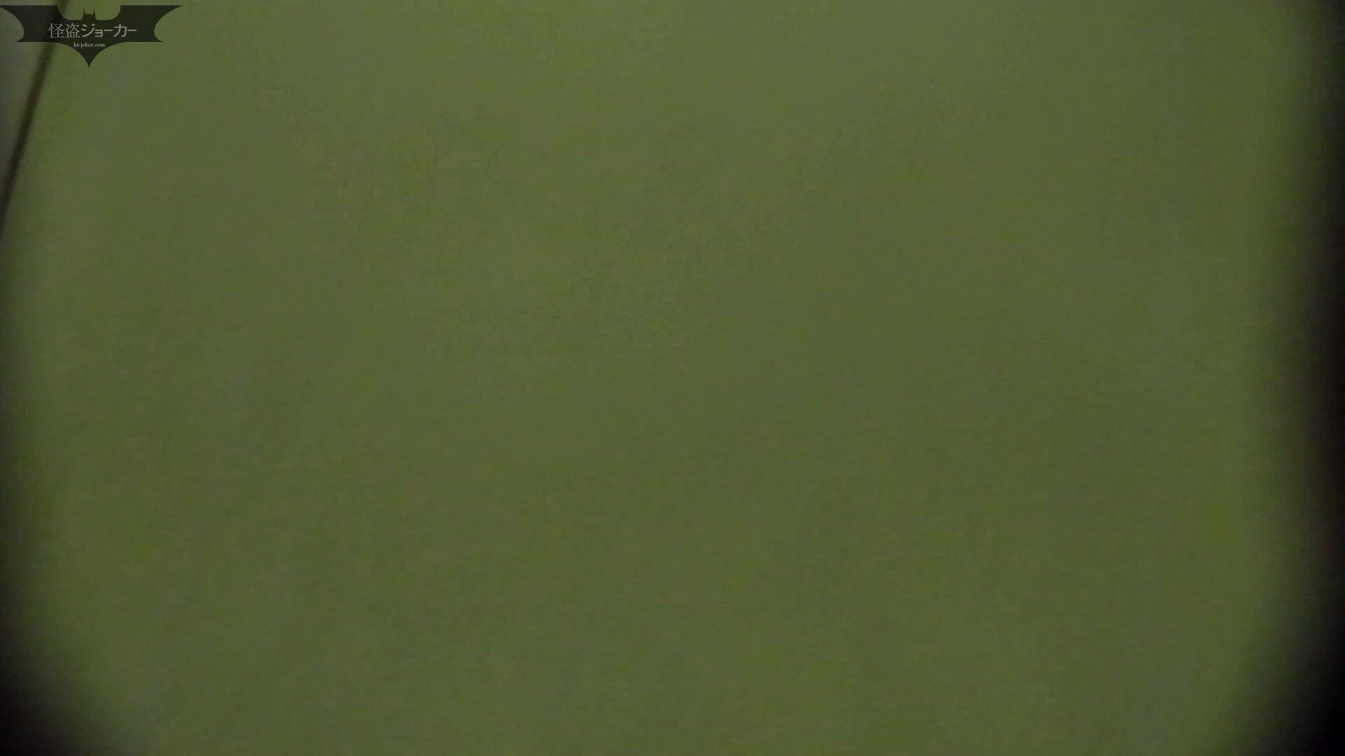 洗面所特攻隊 vol.56 白濁まみれのごっつい一本!!技あり 丸見え  110枚 63