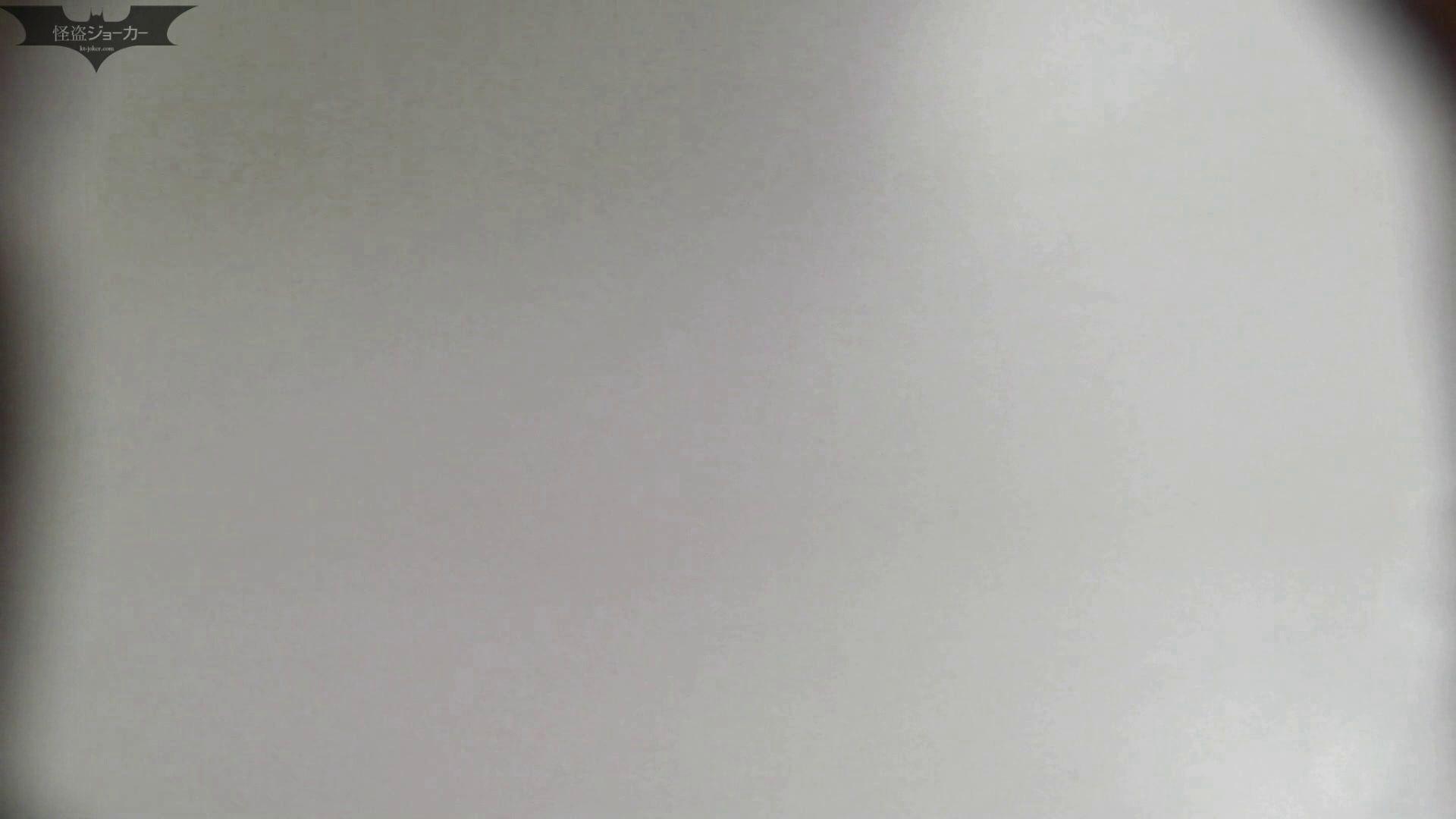 洗面所特攻隊 vol.56 白濁まみれのごっつい一本!!技あり 丸見え | ギャル達  110枚 64