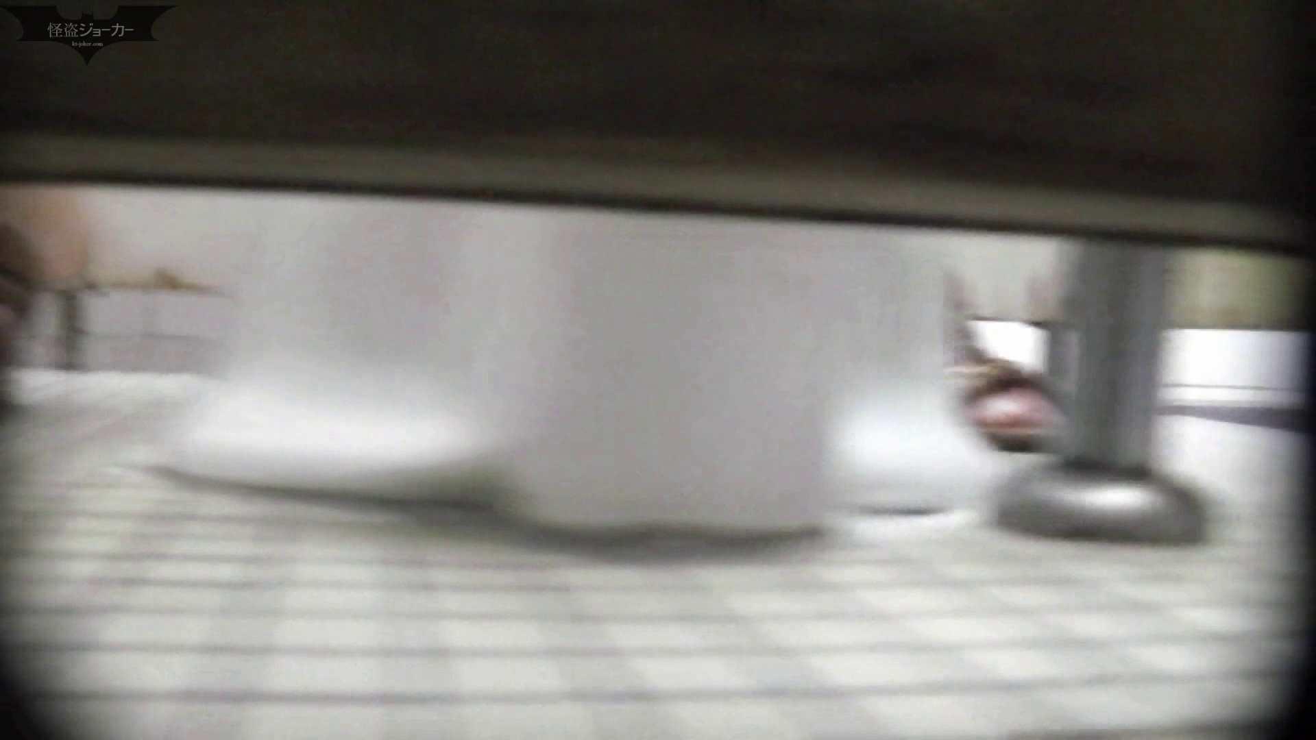 洗面所特攻隊 vol.56 白濁まみれのごっつい一本!!技あり 高評価 おまんこ無修正動画無料 110枚 76