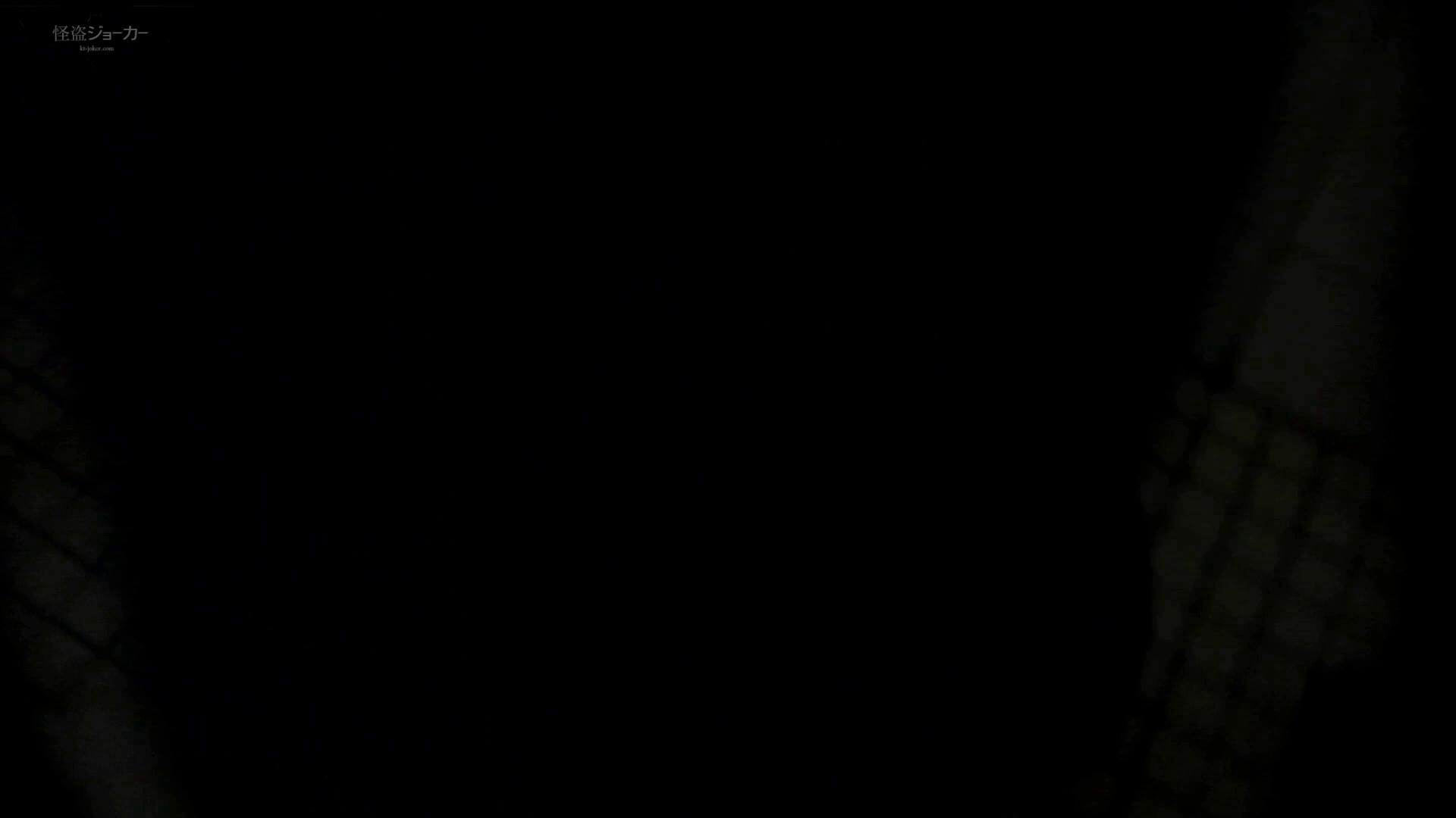 洗面所特攻隊 vol.56 白濁まみれのごっつい一本!!技あり 盛合せ SEX無修正画像 110枚 93