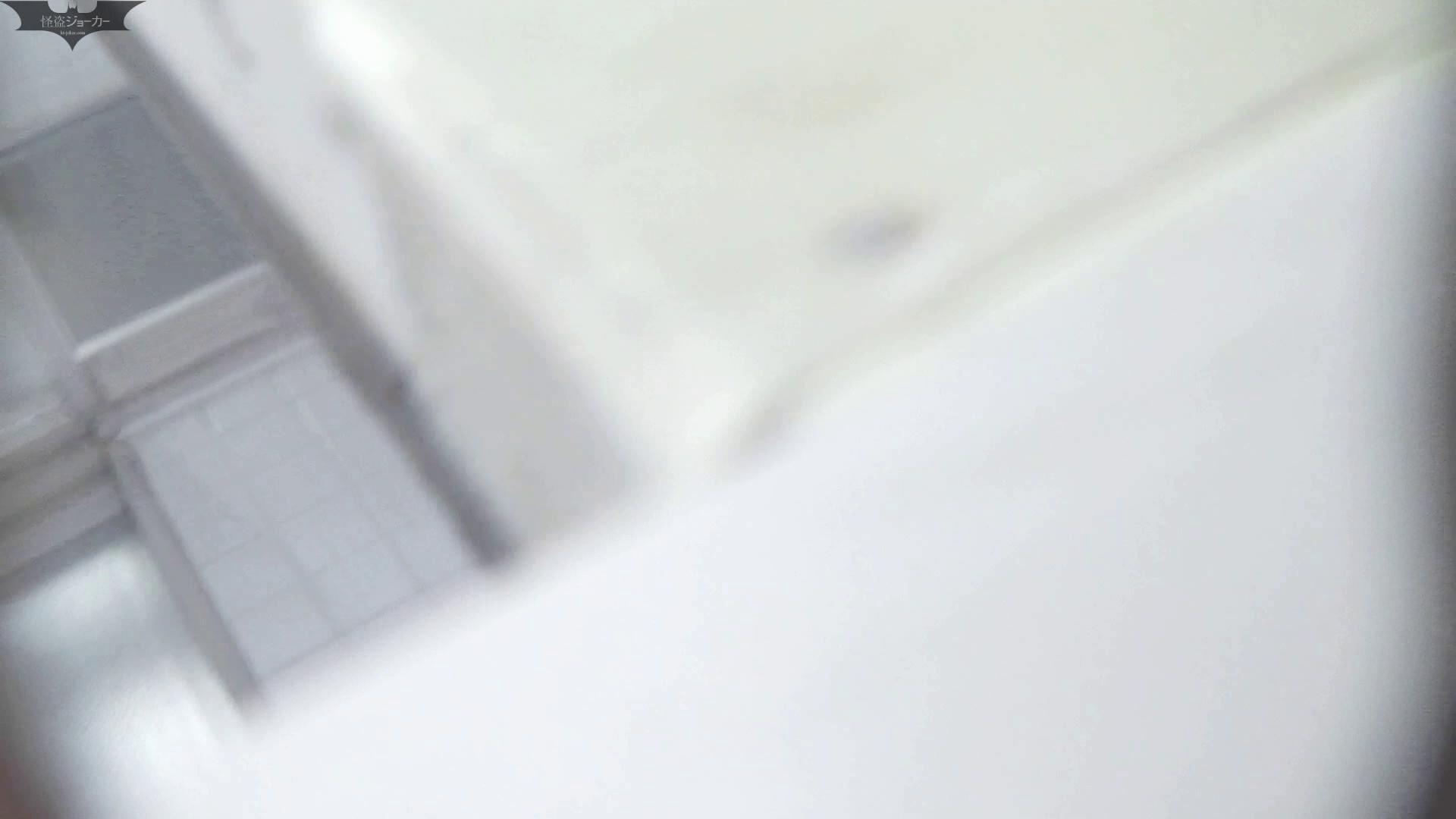 洗面所特攻隊 vol.57過食症に悩む美女 高画質 ワレメ無修正動画無料 82枚 27