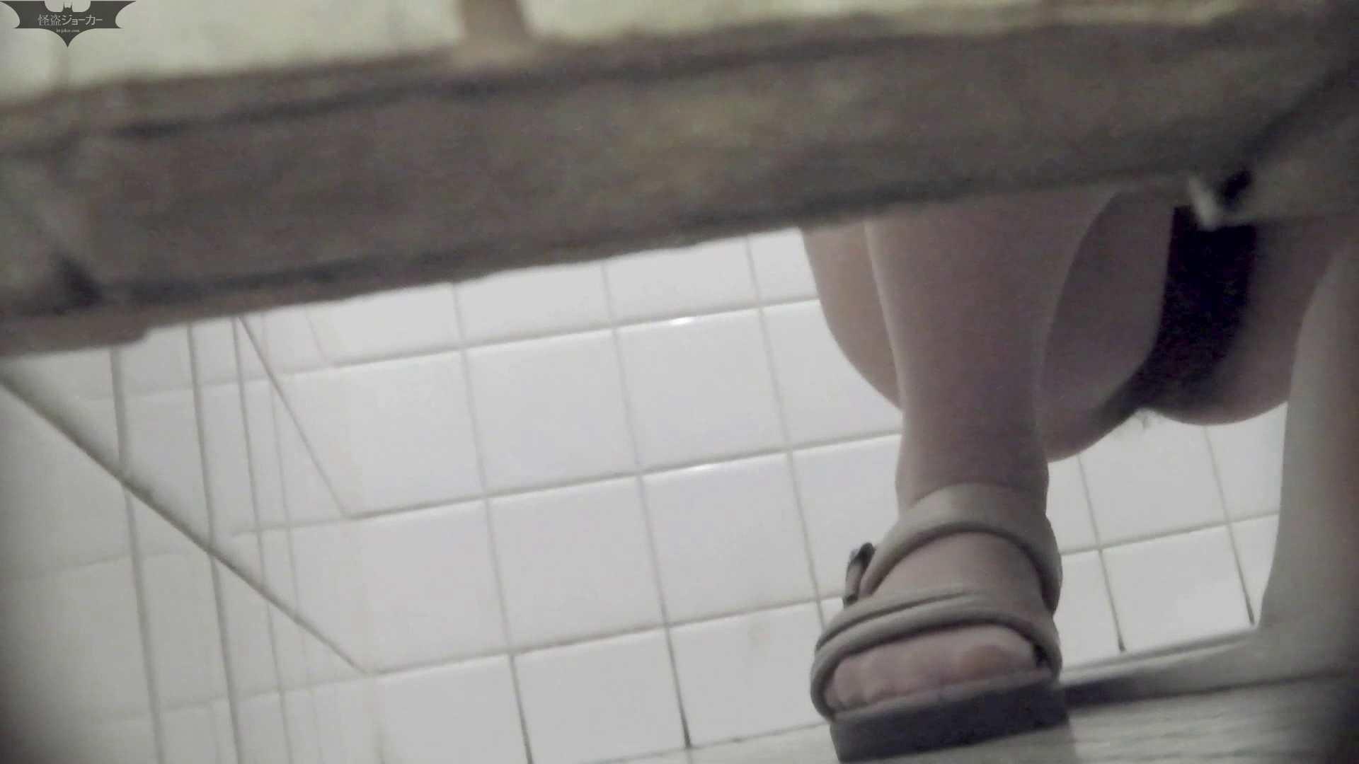 洗面所特攻隊 vol.57過食症に悩む美女 お姉さんのSEX  82枚 70