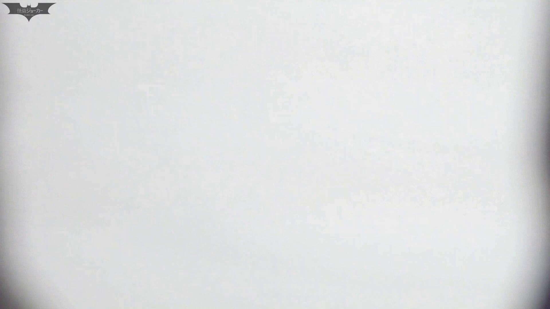洗面所特攻隊 vol.005 高画質   洗面所のぞき  110枚 77