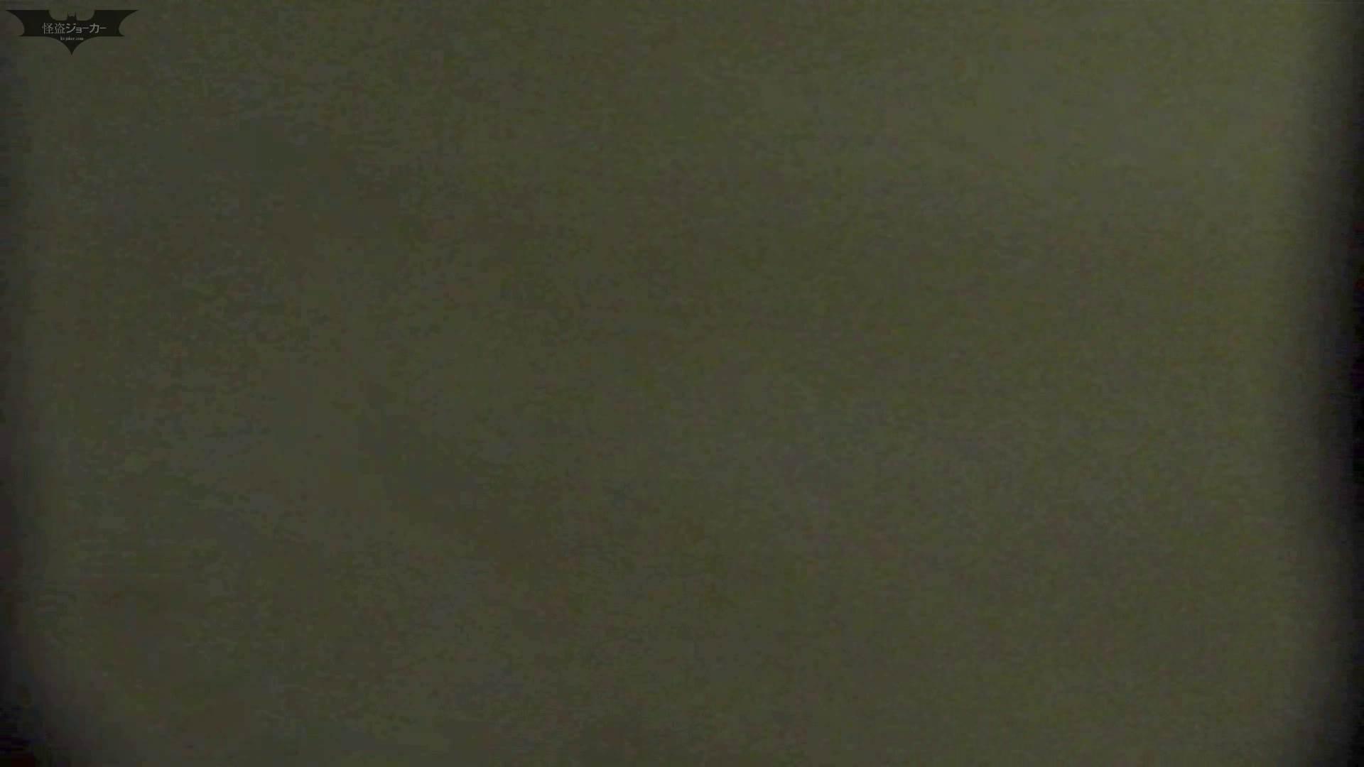 洗面所特攻隊vol.63 慌てる。「46」で登場した子【2015・20位】 お姉さんのSEX われめAV動画紹介 80枚 45