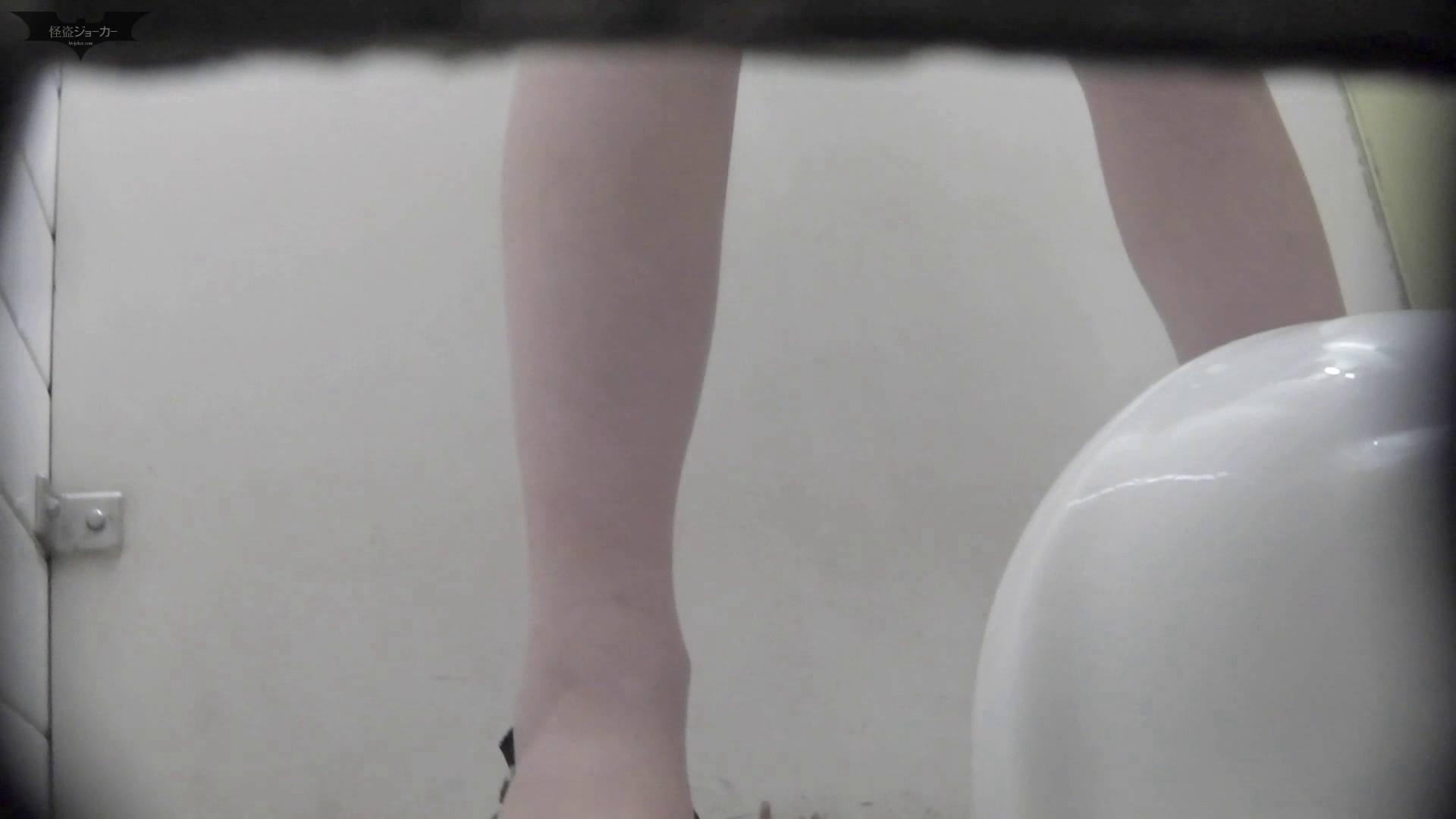 洗面所特攻隊 vol.66 珍事件発生!! 「指」で出【2015・05位】 洗面所のぞき えろ無修正画像 80枚 17