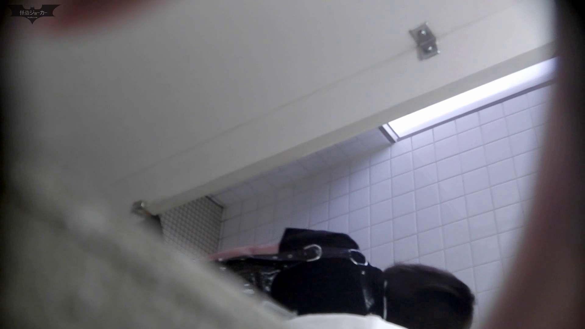 洗面所特攻隊 vol.66 珍事件発生!! 「指」で出【2015・05位】 お姉さんのSEX おまんこ無修正動画無料 80枚 28