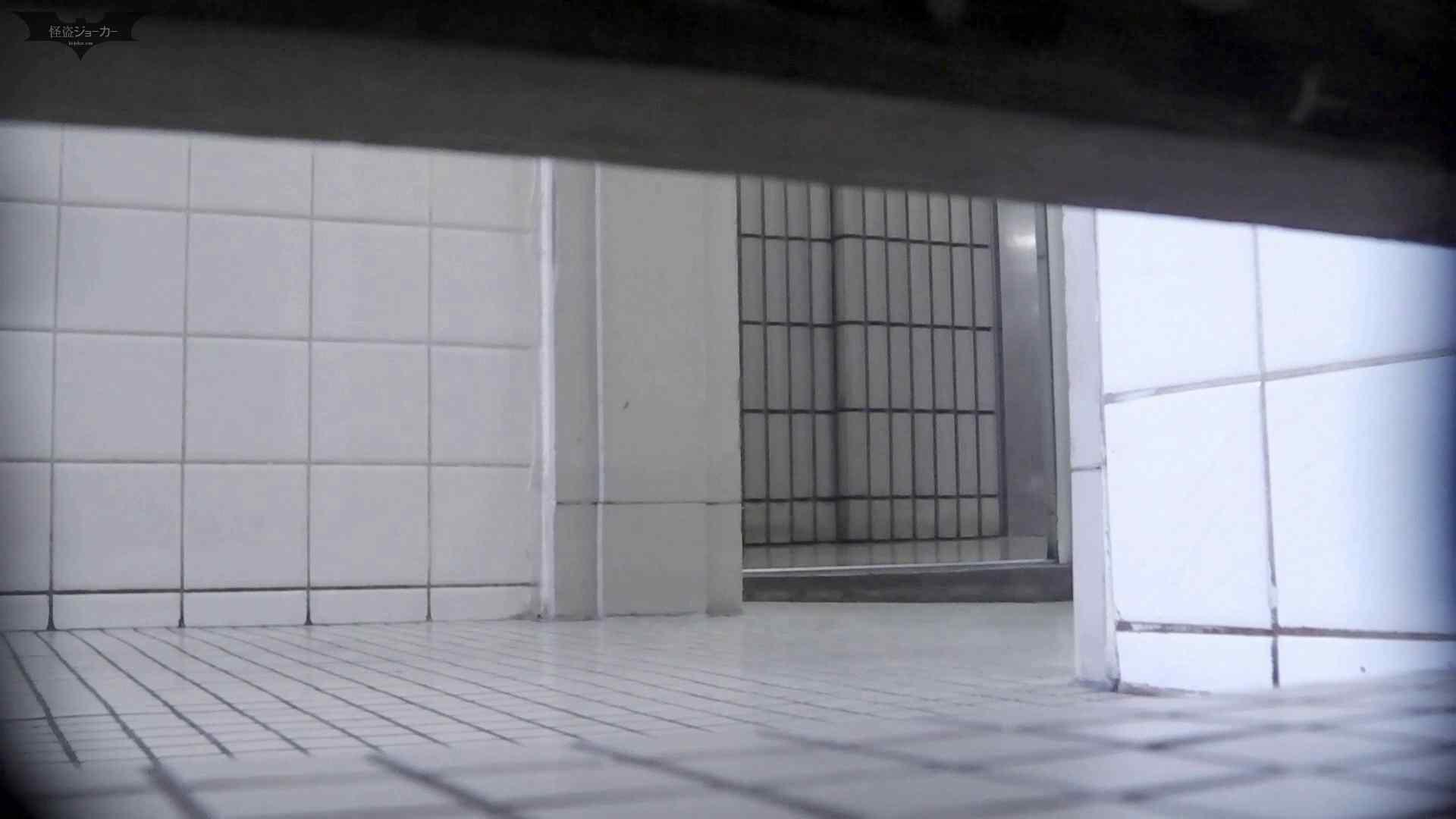 洗面所特攻隊 vol.66 珍事件発生!! 「指」で出【2015・05位】 盛合せ エロ無料画像 80枚 39