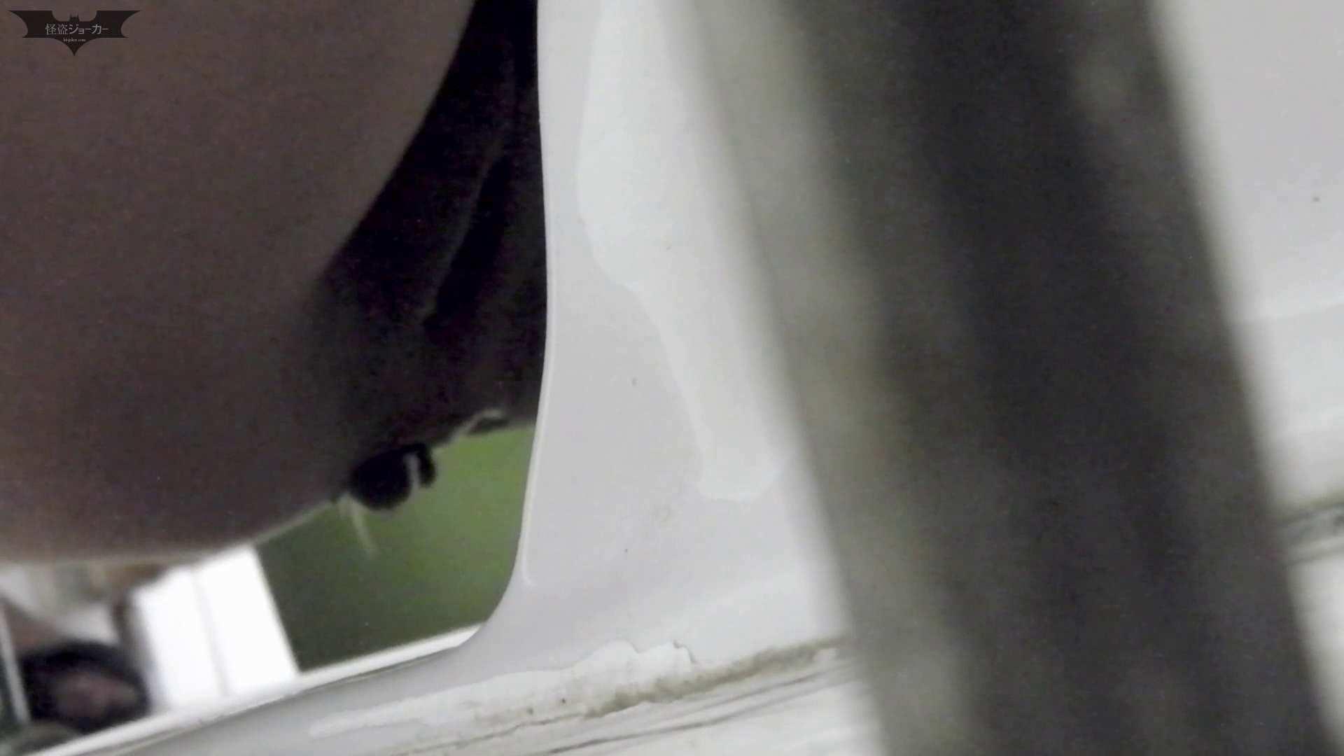 洗面所特攻隊 vol.66 珍事件発生!! 「指」で出【2015・05位】 ギャル達 スケベ動画紹介 80枚 50