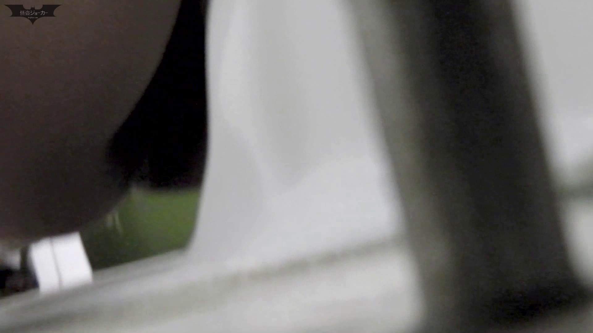 洗面所特攻隊 vol.66 珍事件発生!! 「指」で出【2015・05位】 盛合せ エロ無料画像 80枚 51