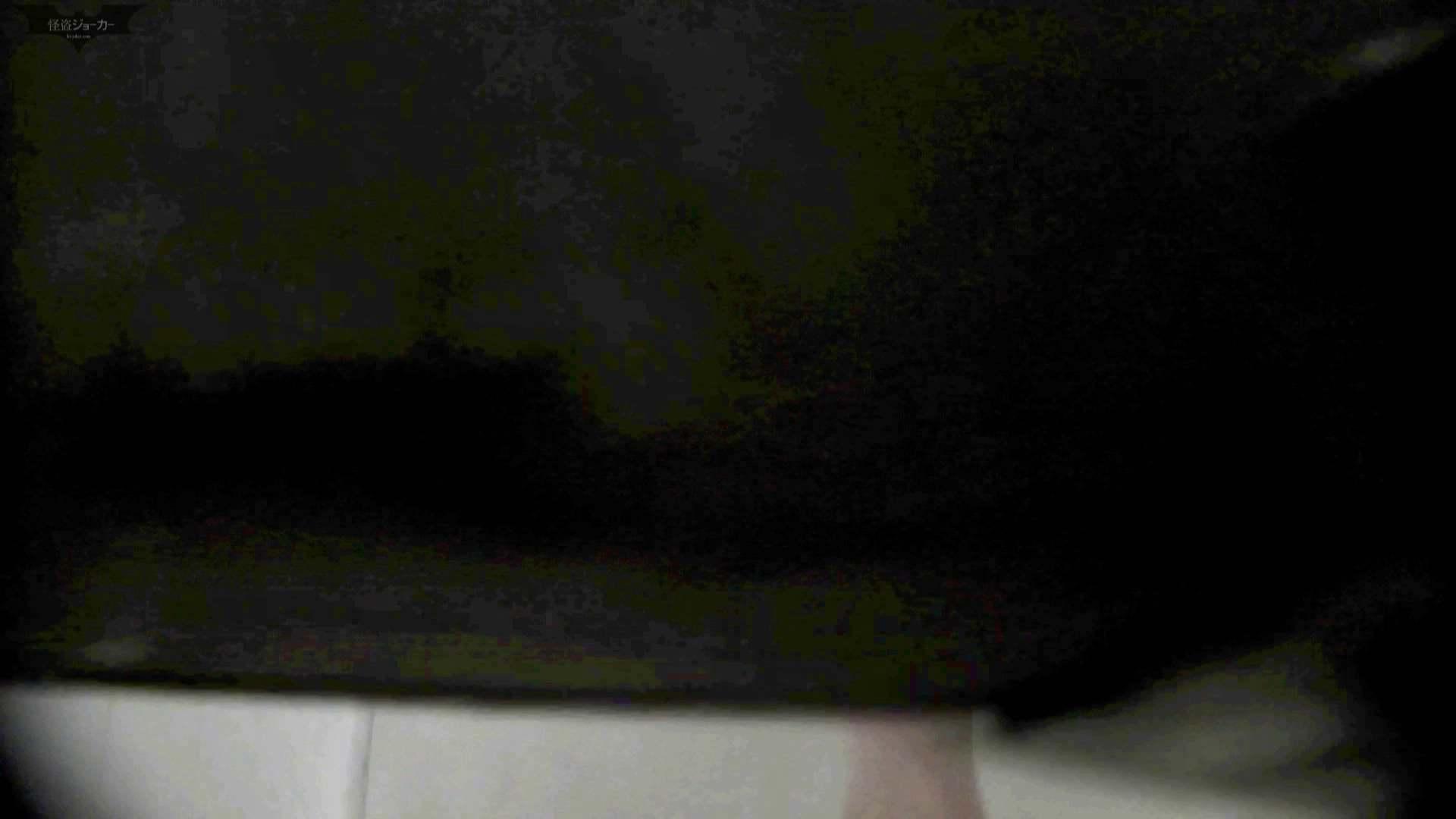 トイレ盗撮|洗面所特攻隊 vol.72 番外編 「最後の女性」の特集 番外編|怪盗ジョーカー