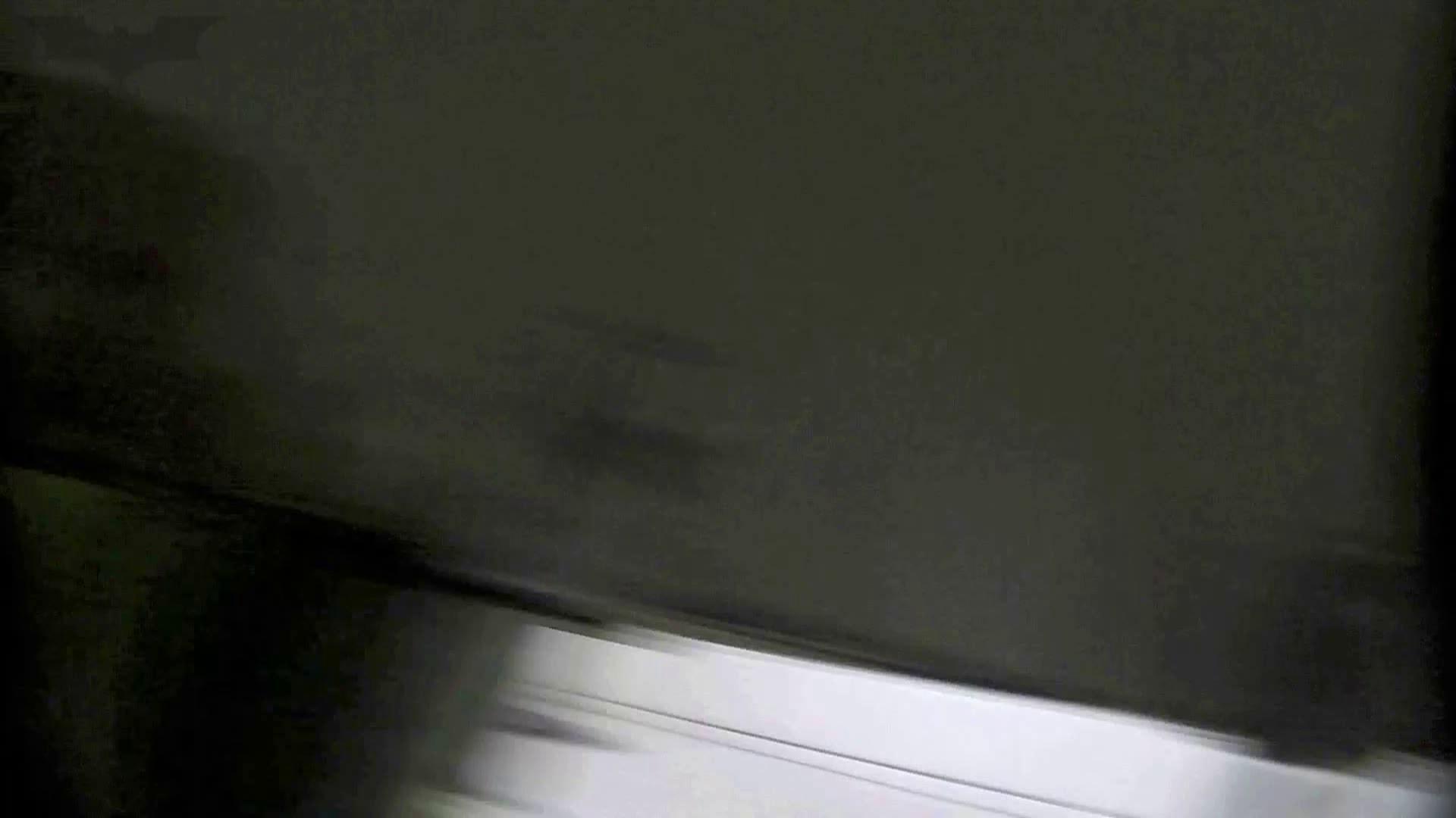 洗面所特攻隊 vol.73 ラスト3澄ました顔して、まさかの脱肛!! お姉さんのSEX おめこ無修正画像 78枚 27