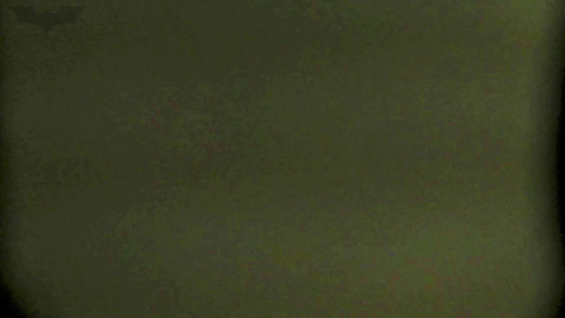 洗面所特攻隊 vol.73 ラスト3澄ました顔して、まさかの脱肛!! 丸見え えろ無修正画像 78枚 32