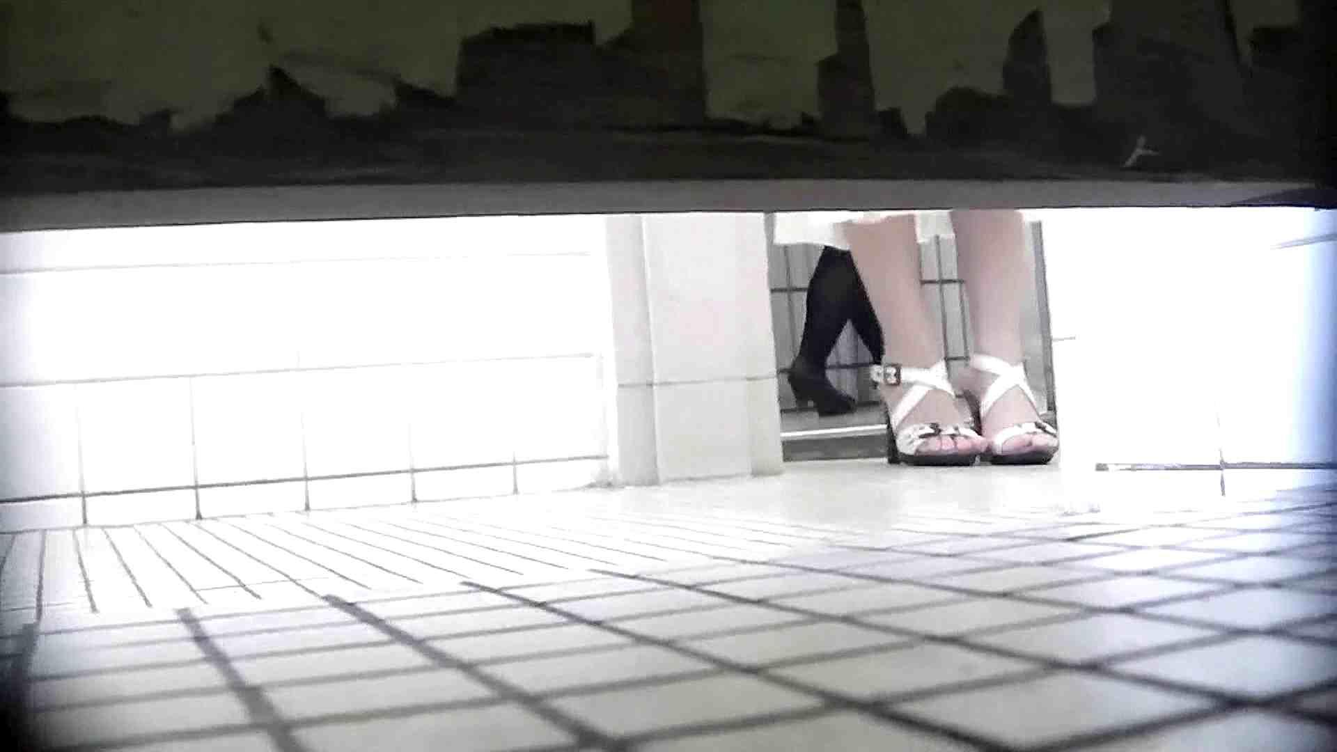 洗面所特攻隊 vol.X さらば!!特攻隊。【2015・08位】 盛合せ すけべAV動画紹介 95枚 9