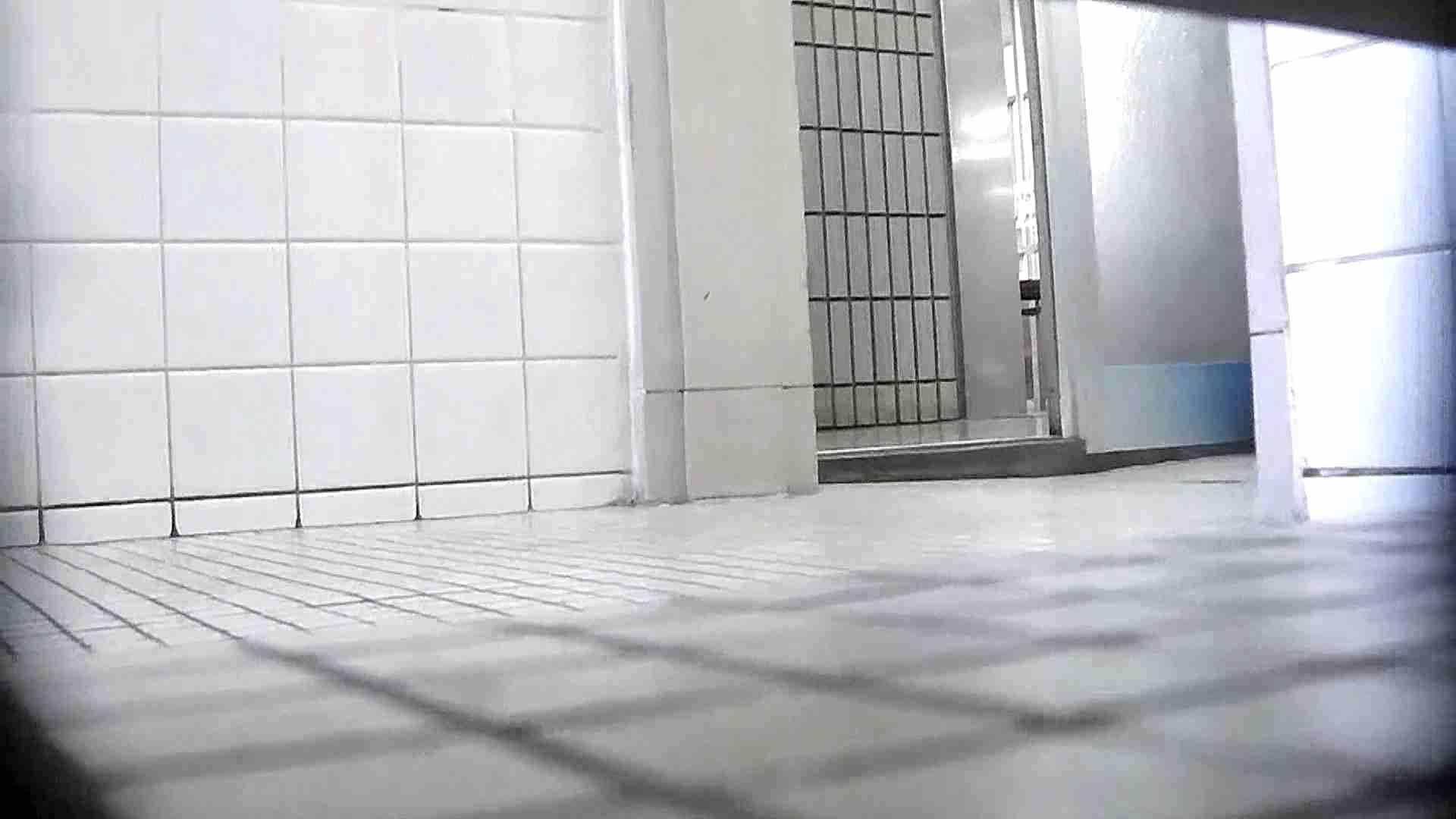 洗面所特攻隊 vol.X さらば!!特攻隊。【2015・08位】 盛合せ すけべAV動画紹介 95枚 87