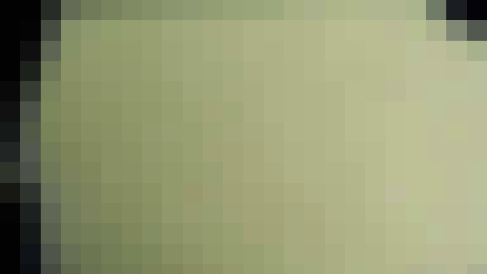 【美しき個室な世界】 vol.017 (゜∀゜) 洗面所のぞき おめこ無修正画像 108枚 38