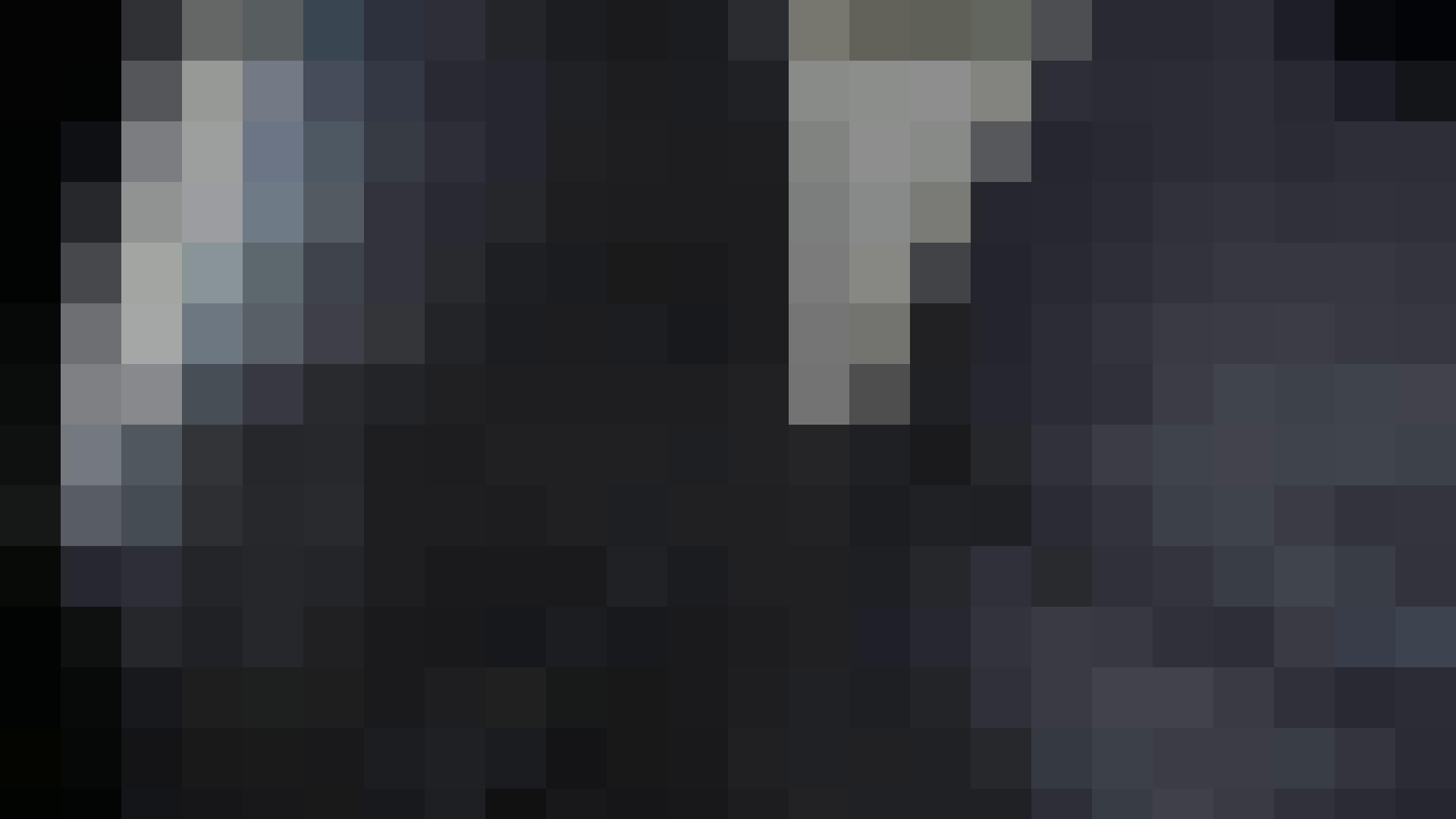 【美しき個室な世界】 vol.017 (゜∀゜) 高評価  108枚 63
